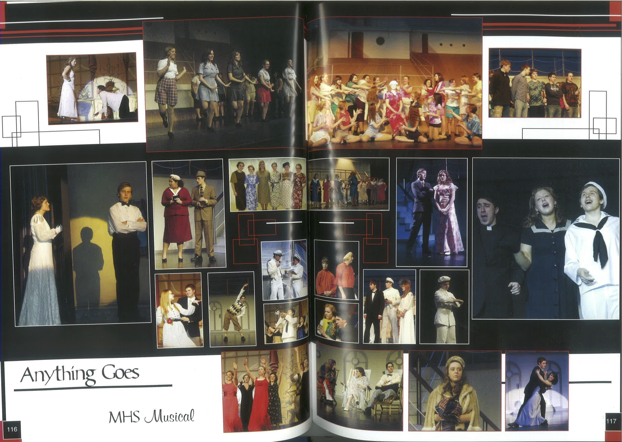 2011_Yearbook_55.jpg