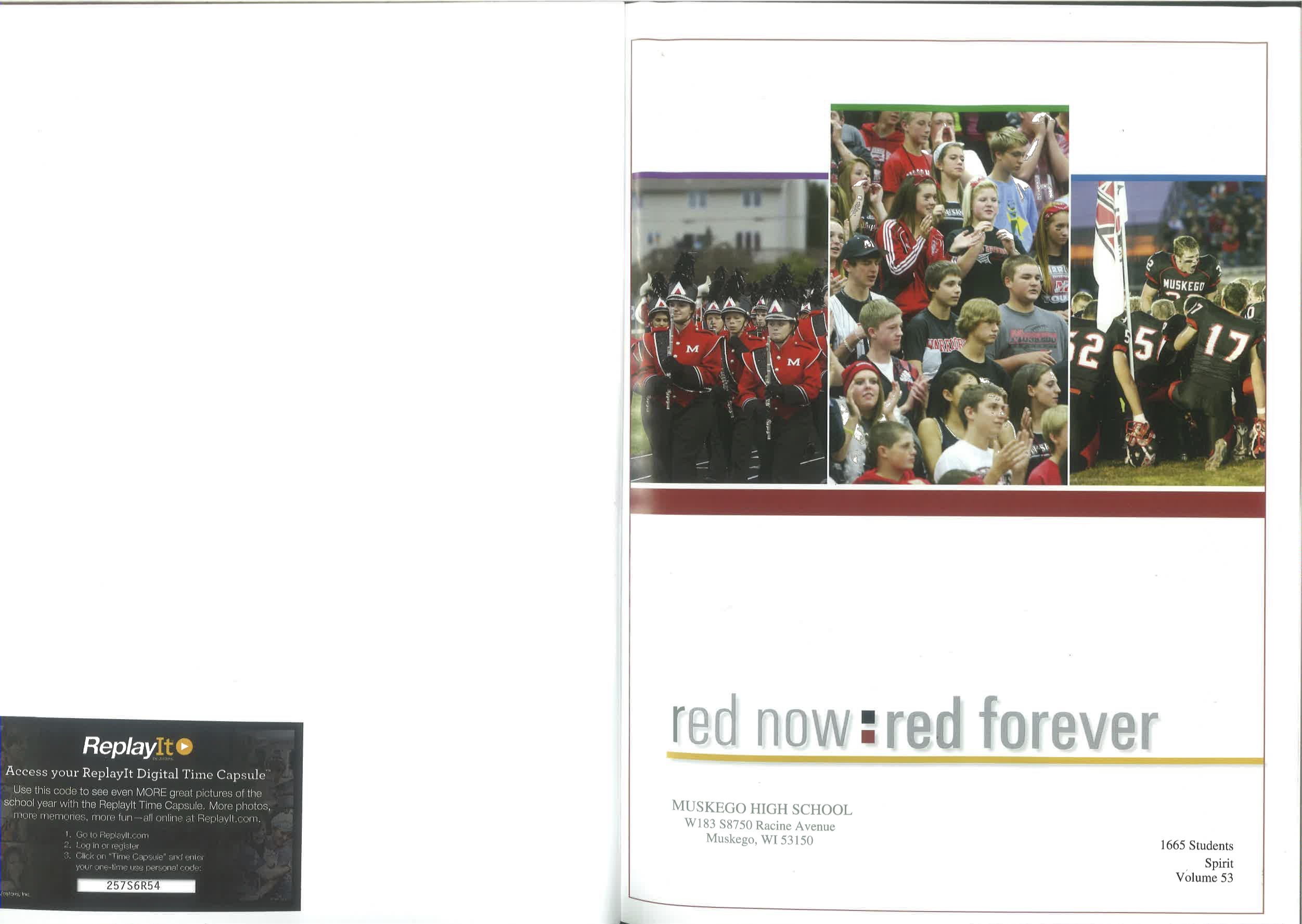 2012_Yearbook_1.jpg
