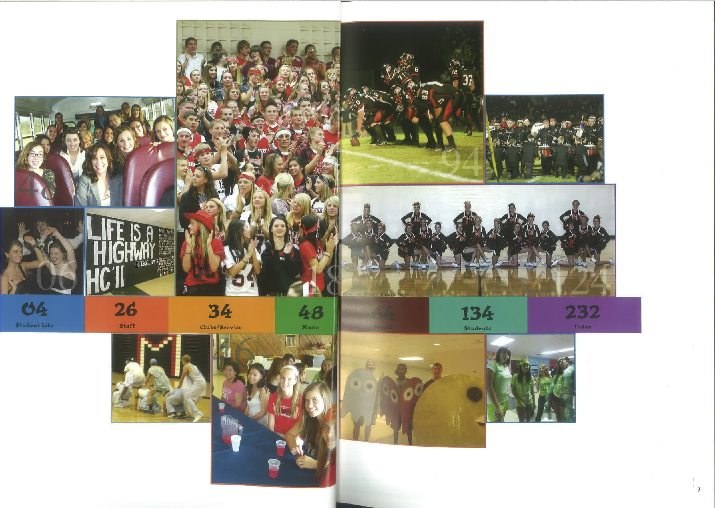 2012_Yearbook_2.jpg