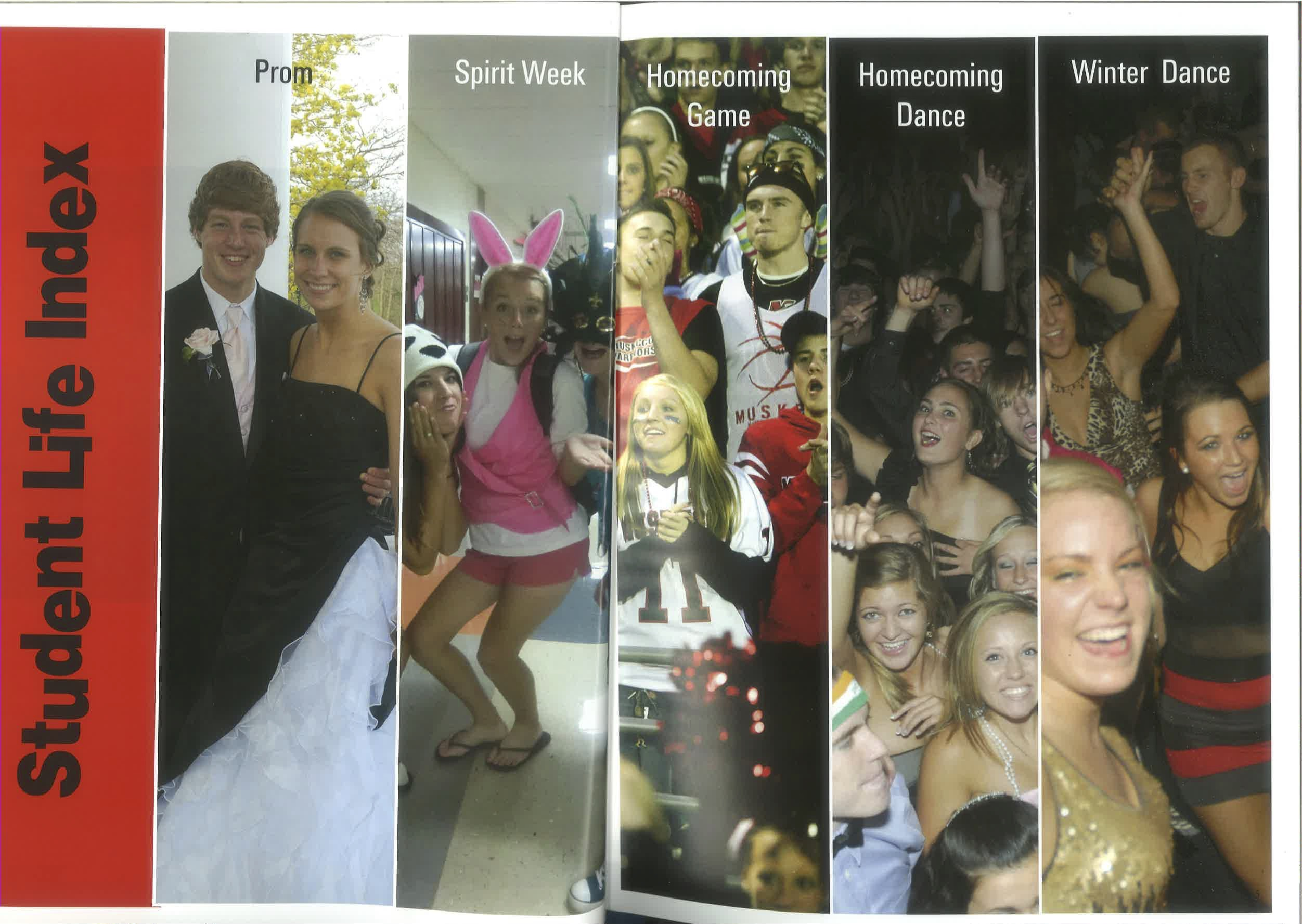 2012_Yearbook_3.jpg
