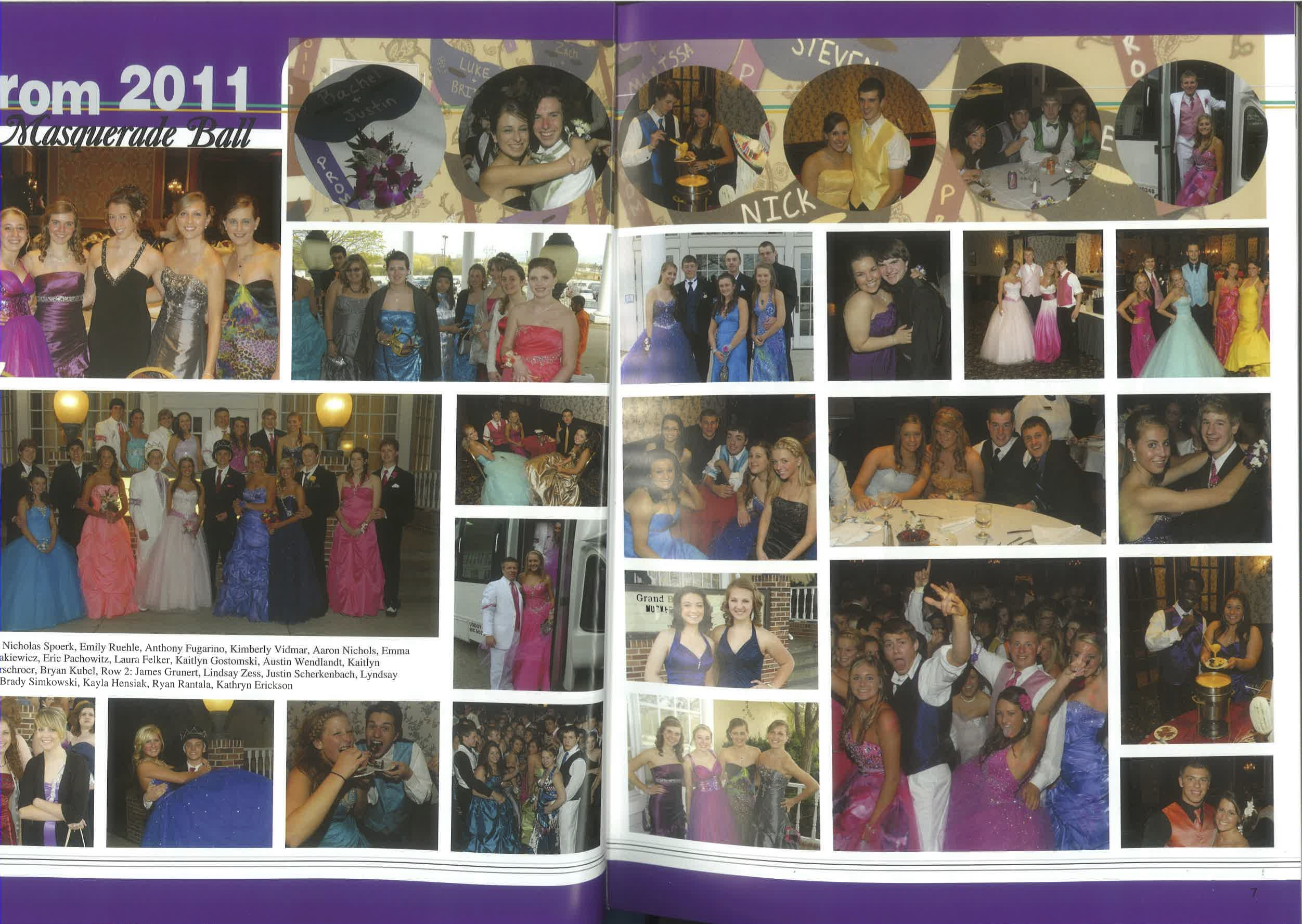 2012_Yearbook_4.jpg