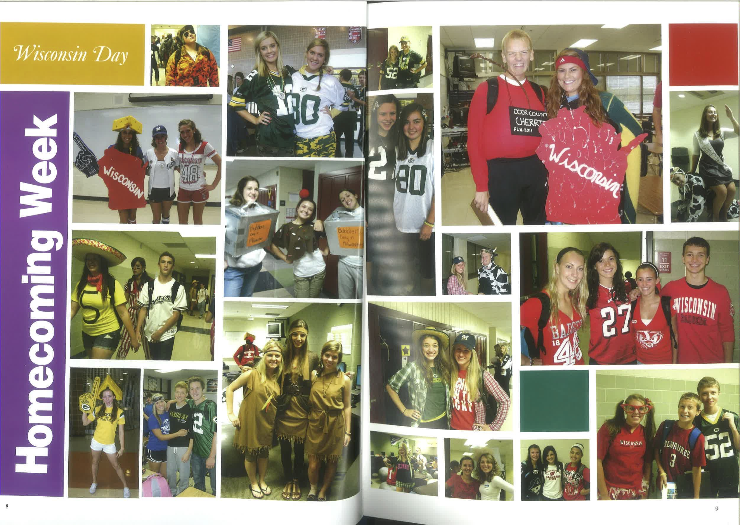 2012_Yearbook_5.jpg