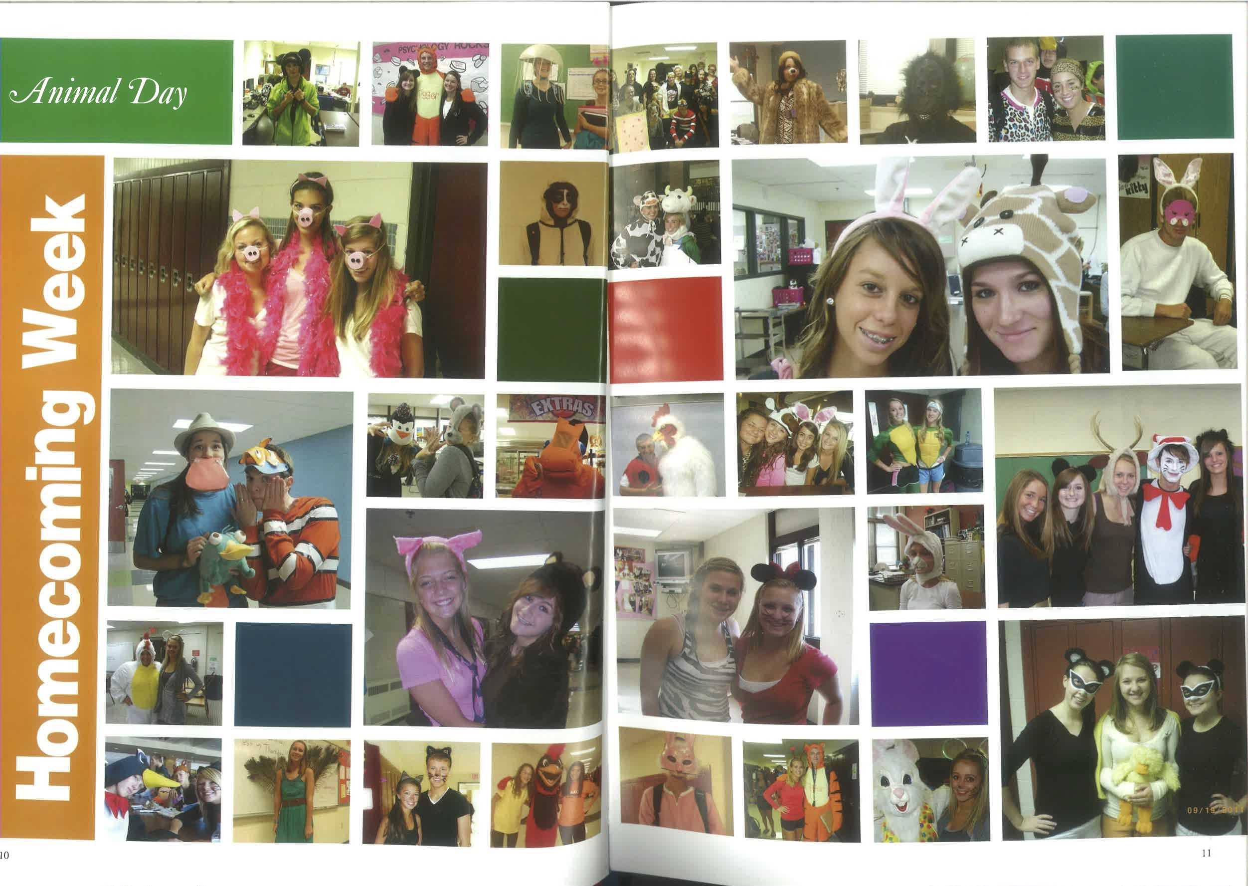 2012_Yearbook_6.jpg