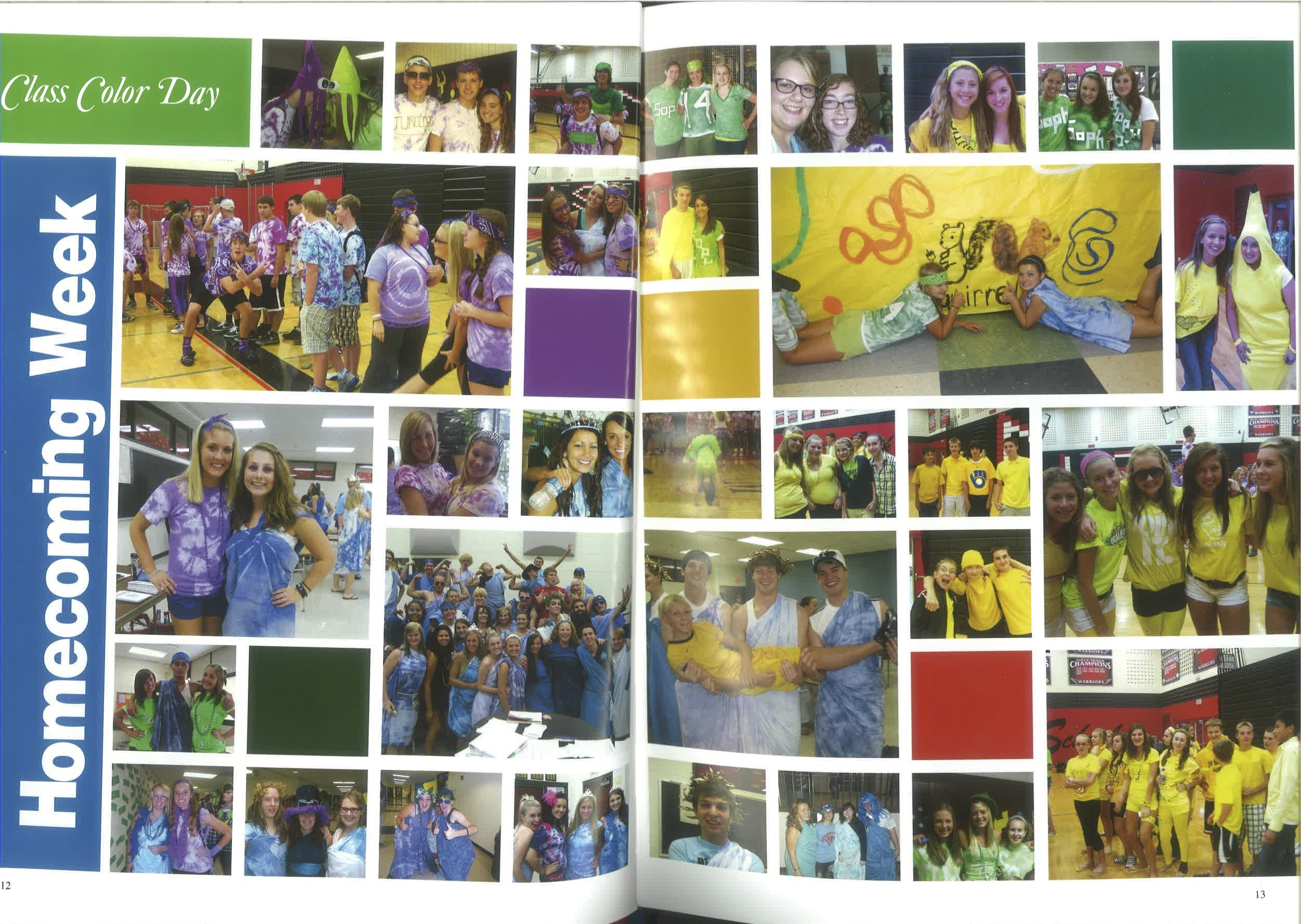 2012_Yearbook_7.jpg