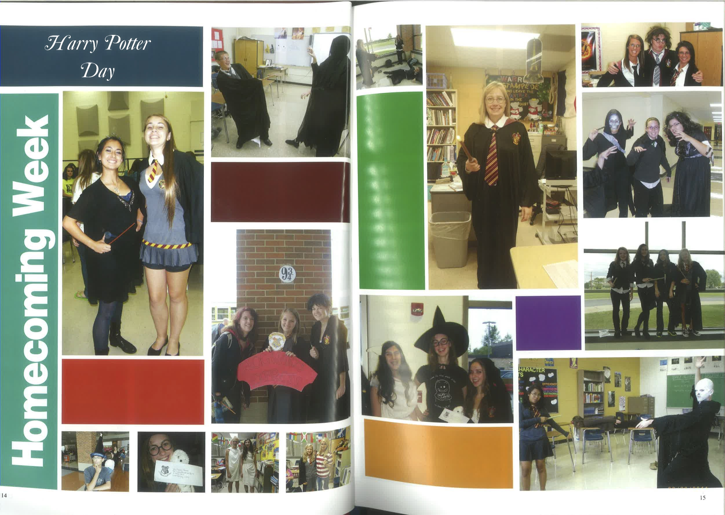 2012_Yearbook_8.jpg