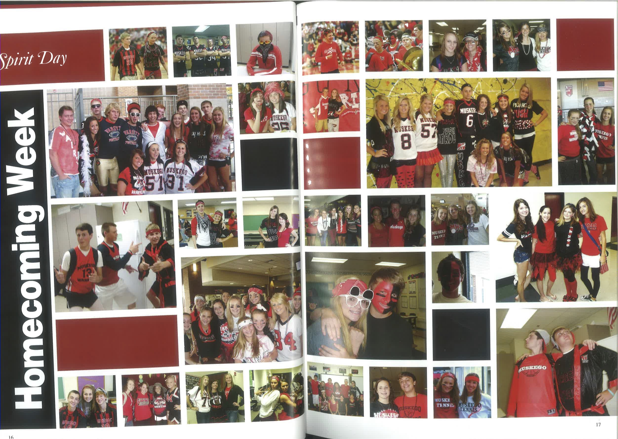 2012_Yearbook_9.jpg