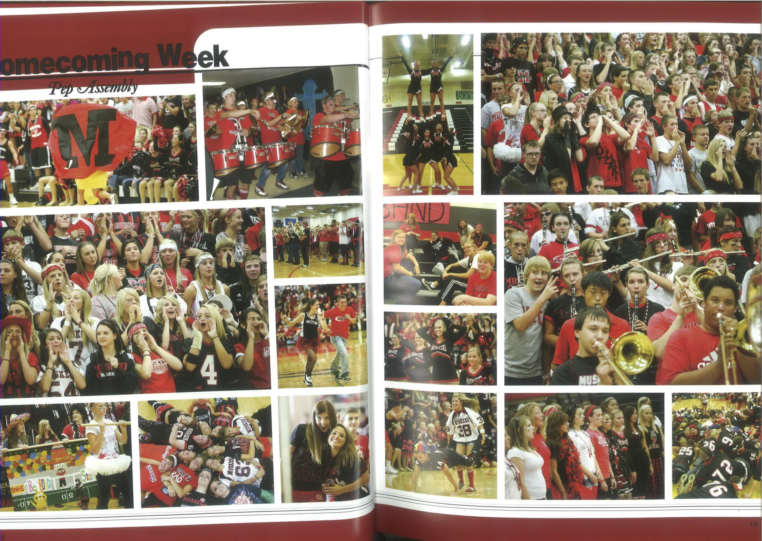 2012_Yearbook_10.jpg