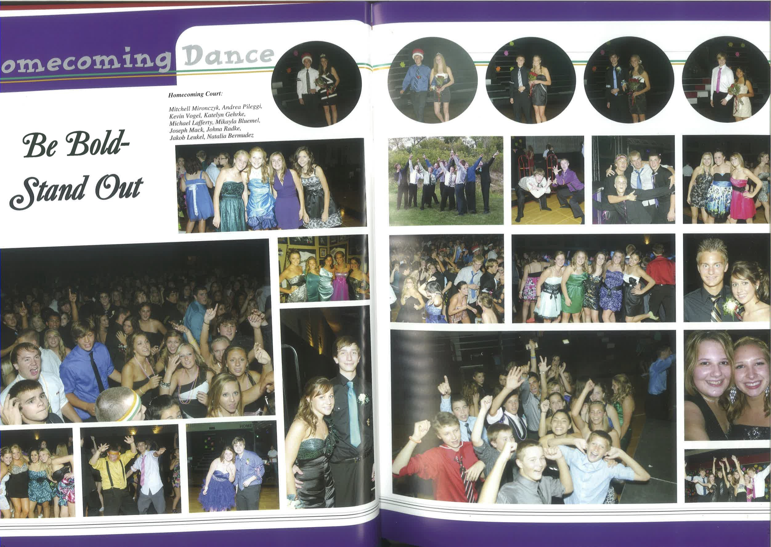 2012_Yearbook_12.jpg