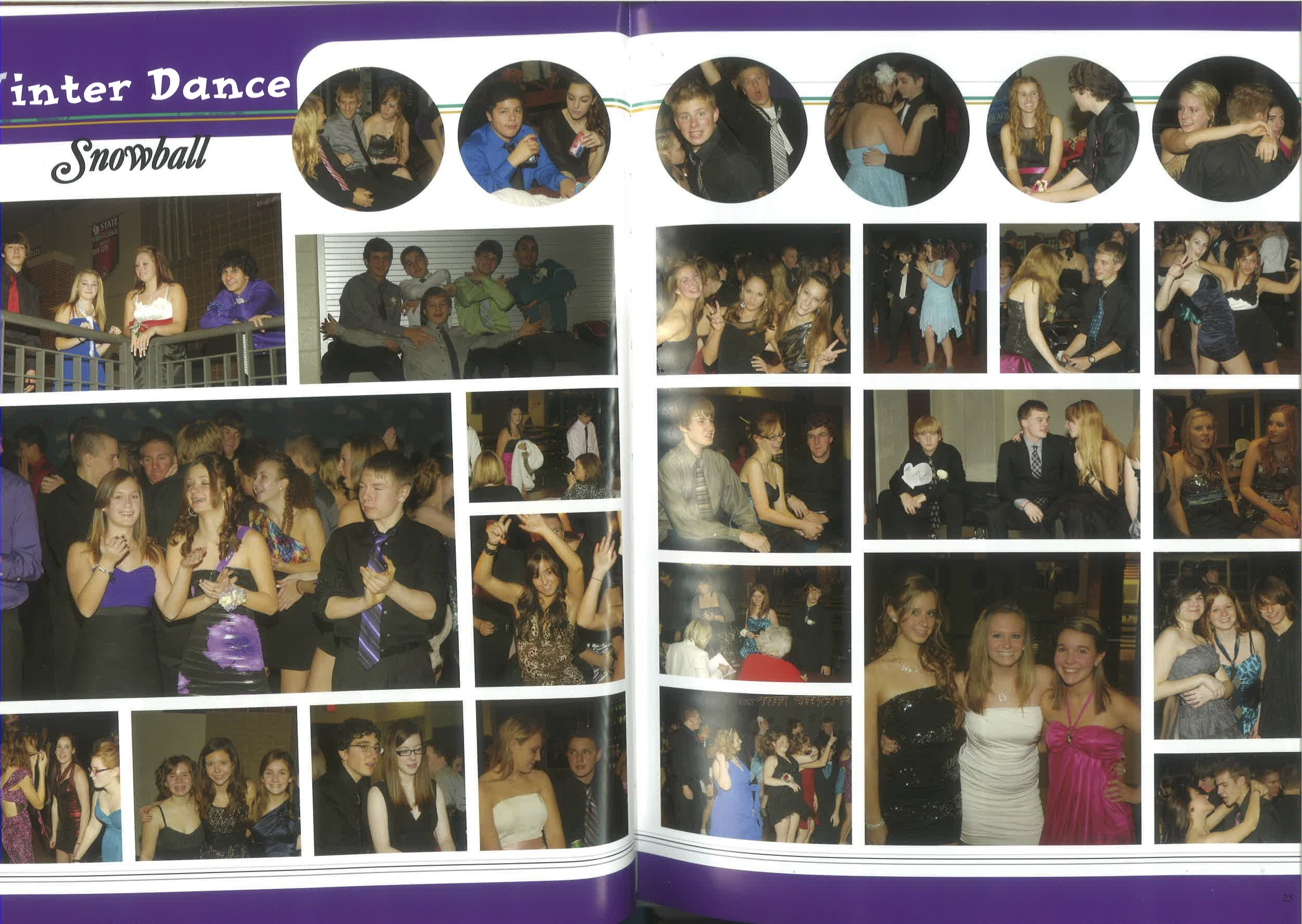 2012_Yearbook_13.jpg