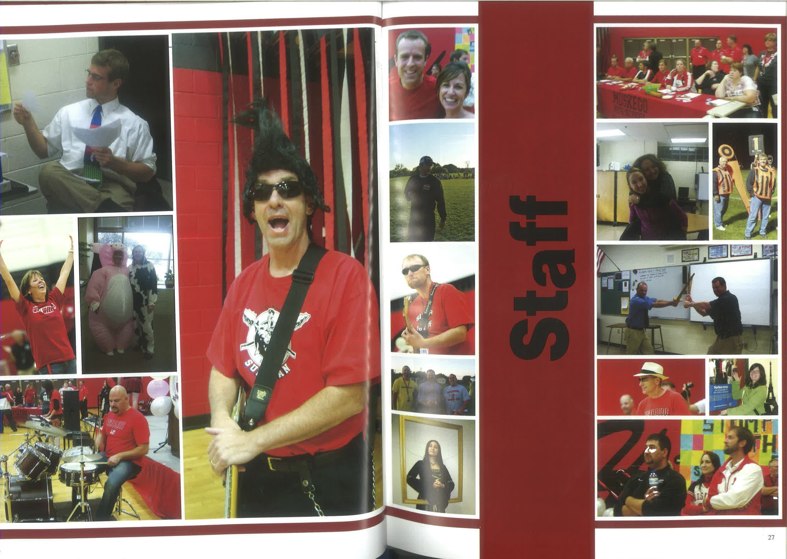 2012_Yearbook_14.jpg