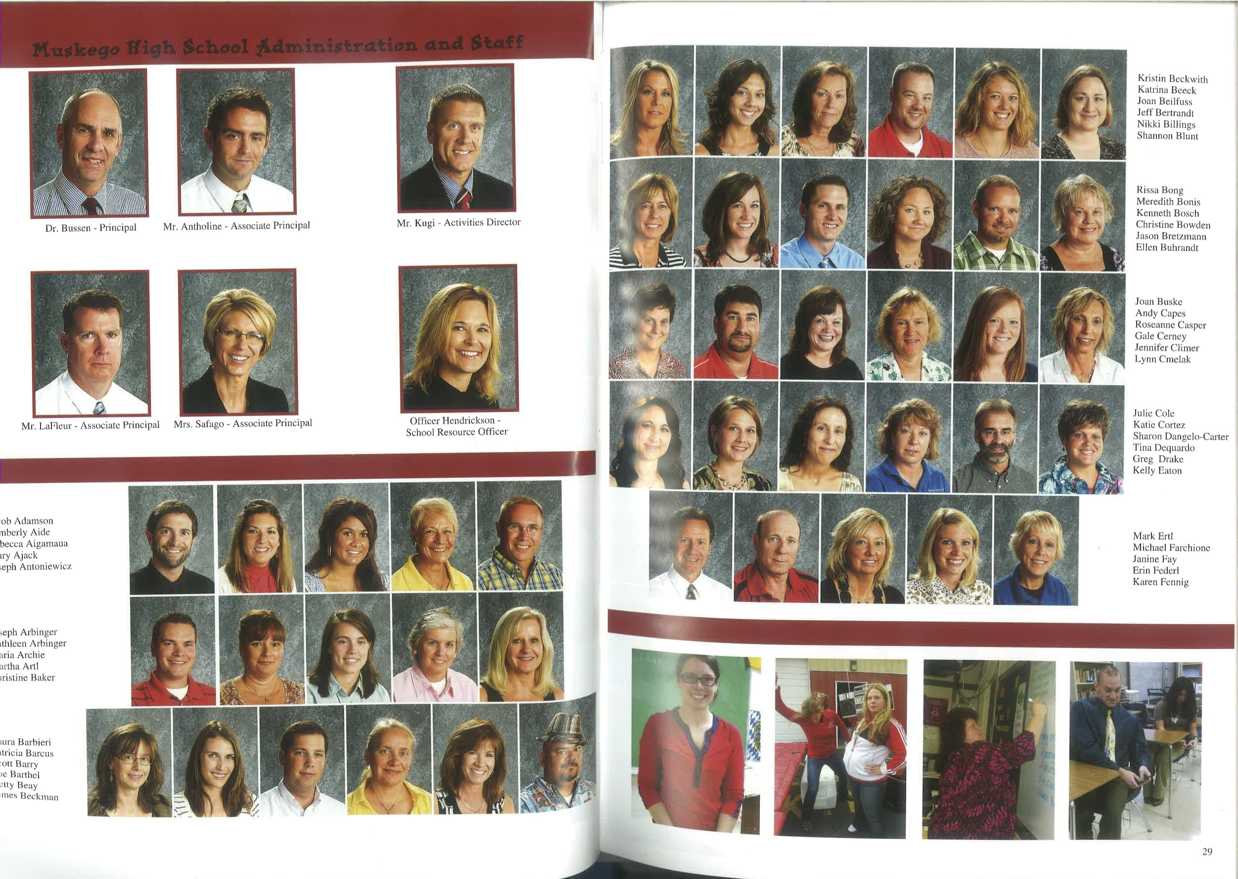 2012_Yearbook_15.jpg
