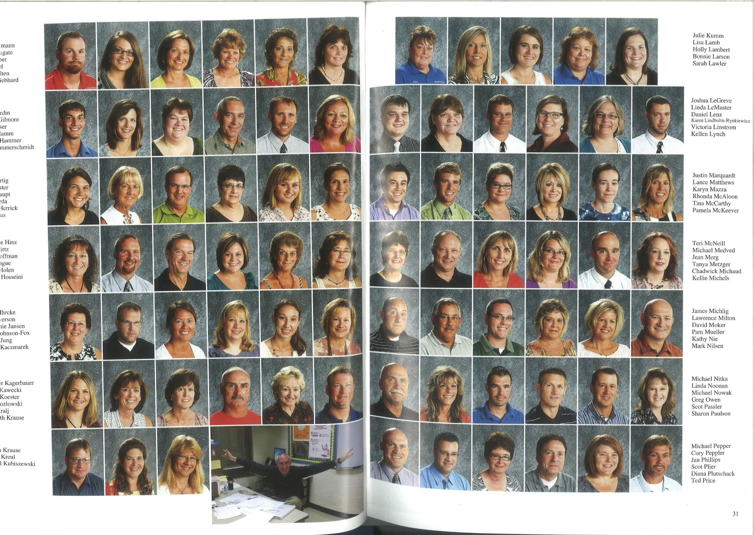 2012_Yearbook_16.jpg