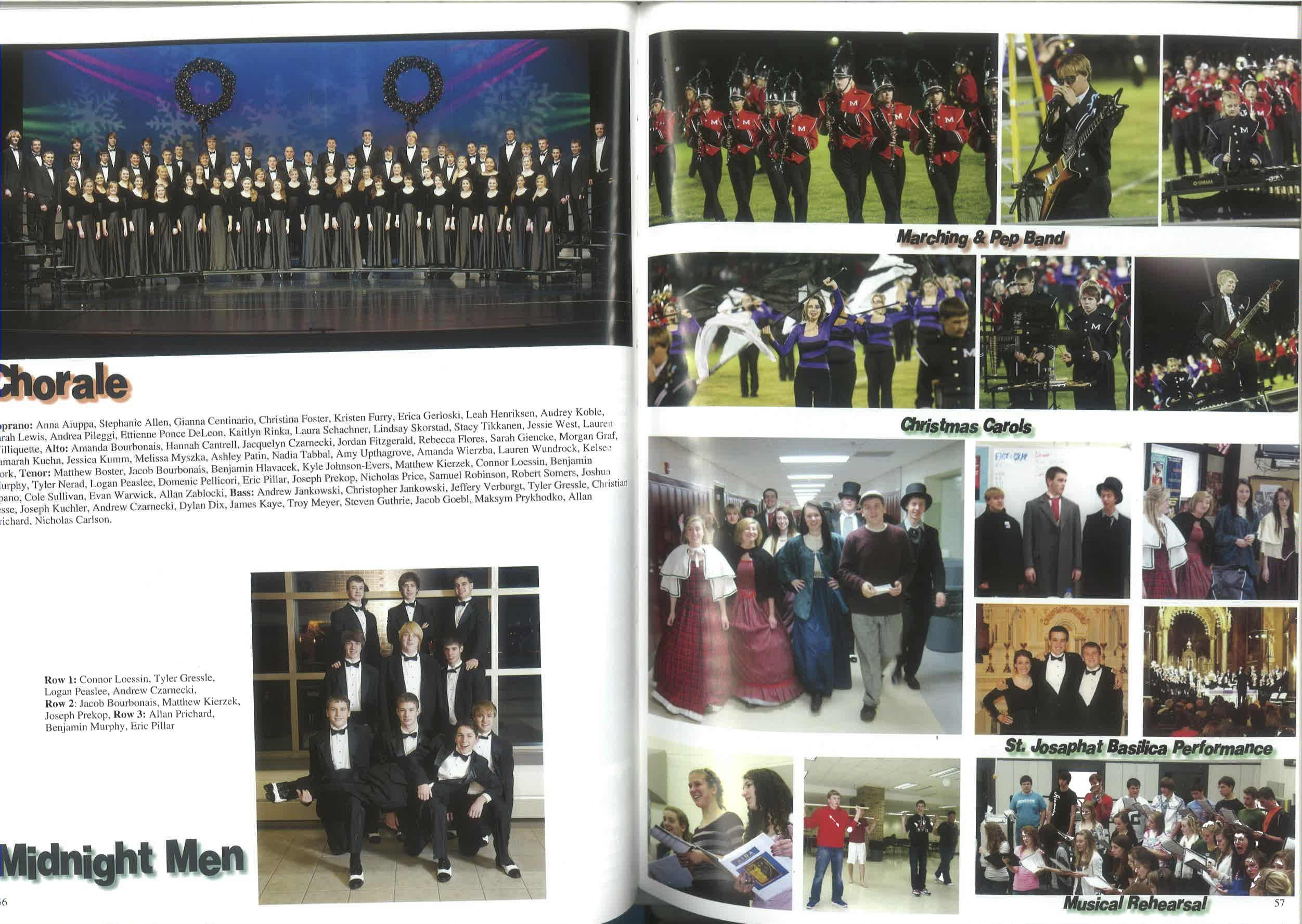 2012_Yearbook_18.jpg