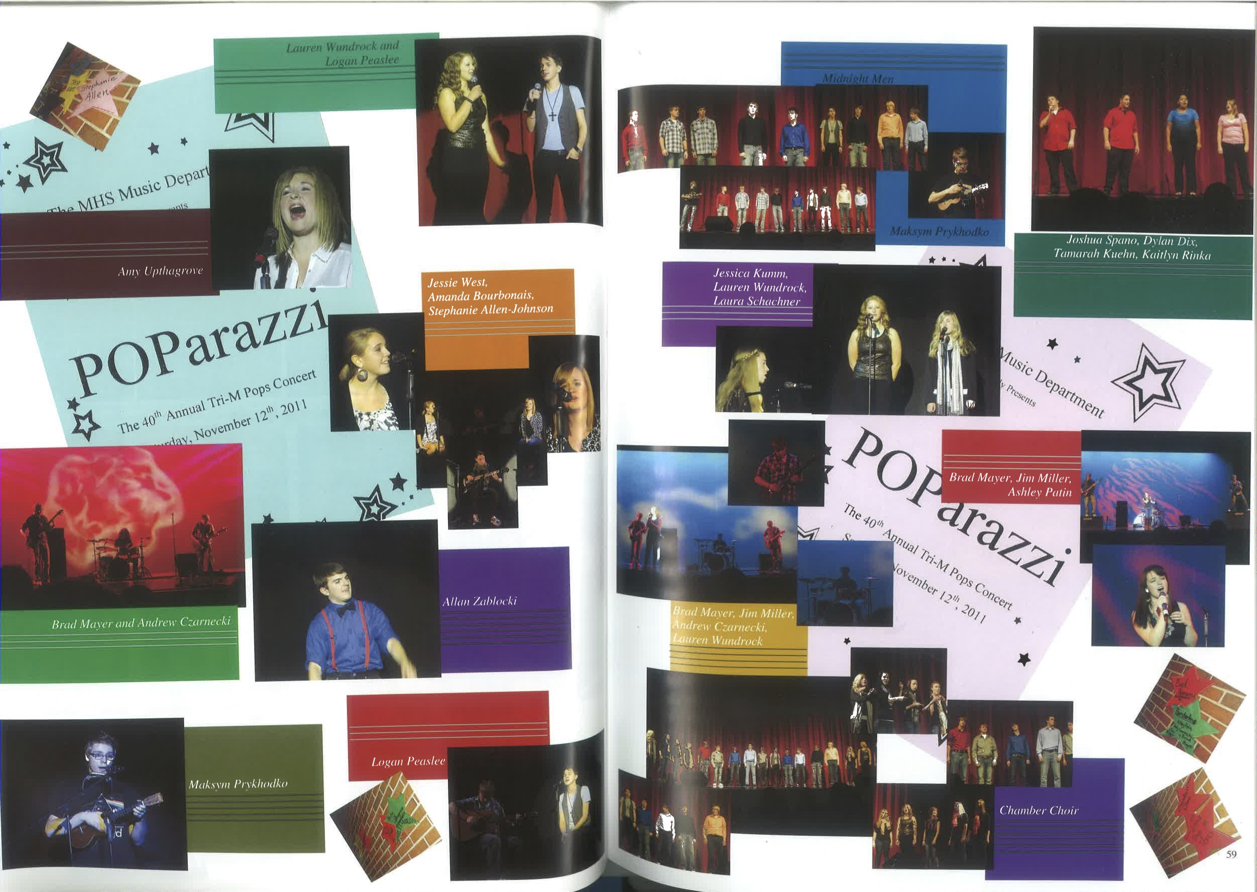 2012_Yearbook_19.jpg