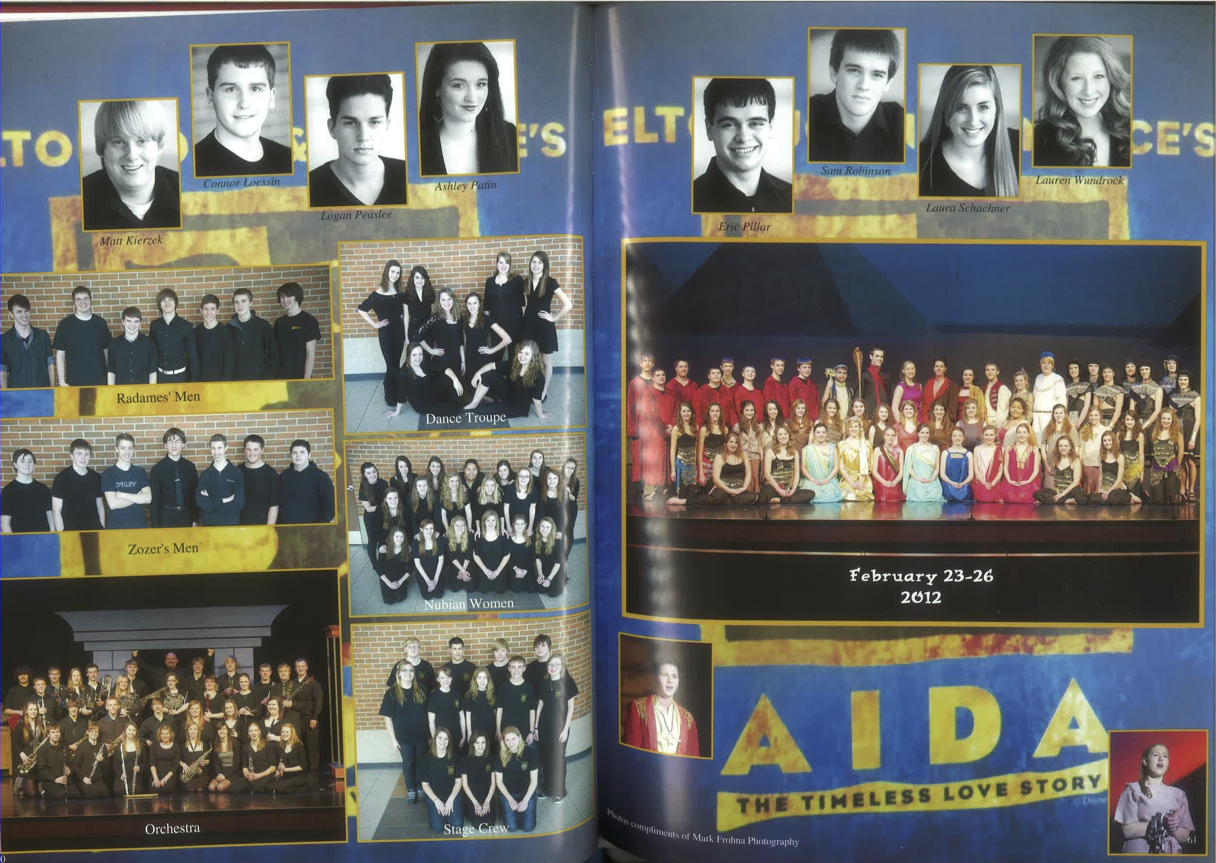 2012_Yearbook_20.jpg