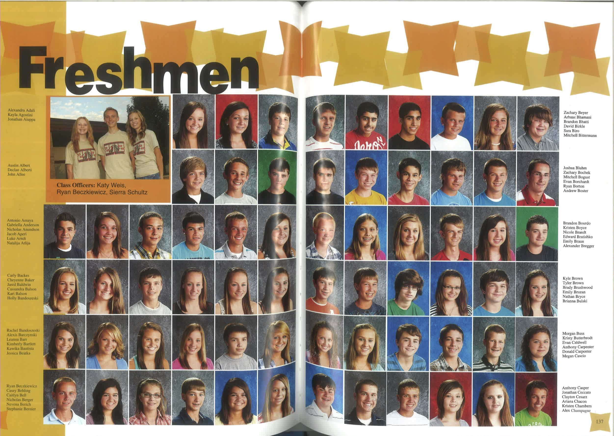2012_Yearbook_23.jpg