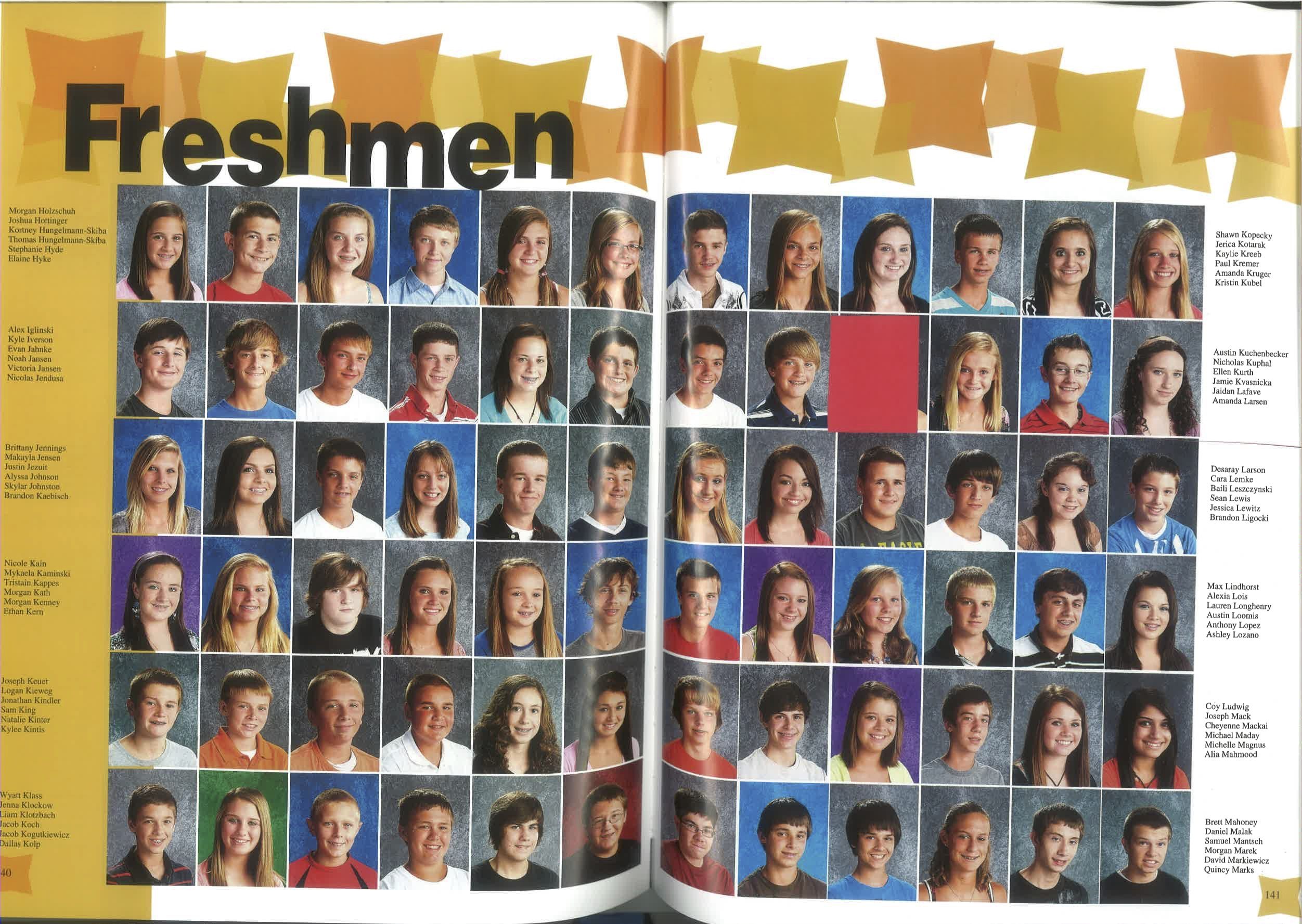 2012_Yearbook_25.jpg
