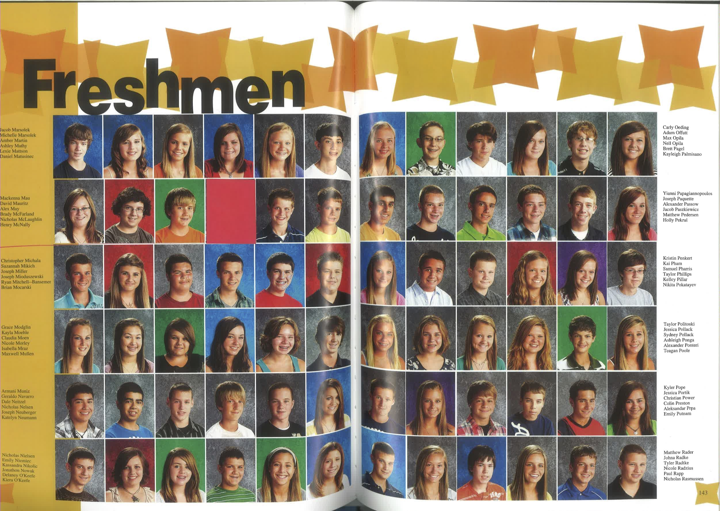 2012_Yearbook_26.jpg