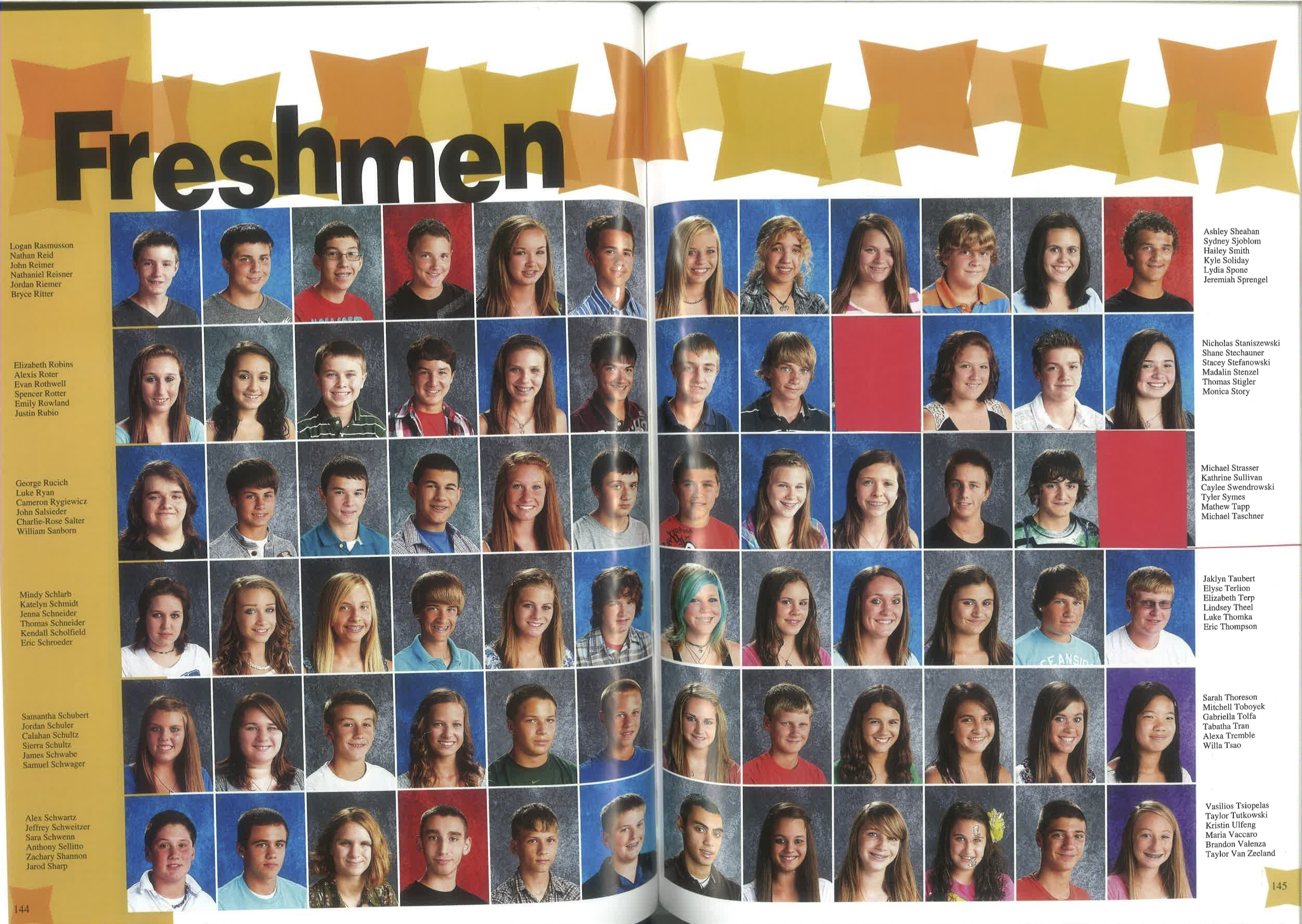 2012_Yearbook_27.jpg