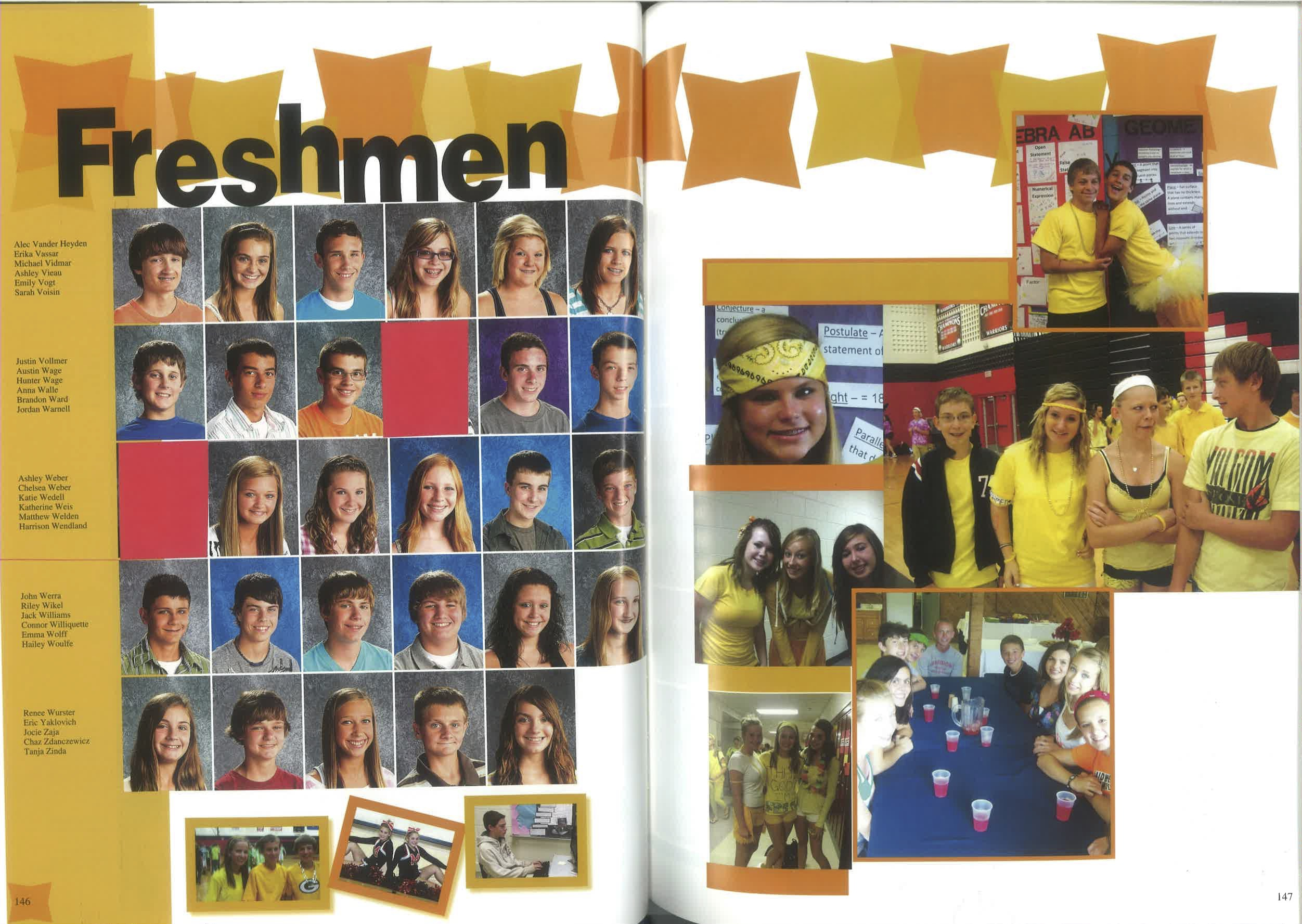 2012_Yearbook_28.jpg