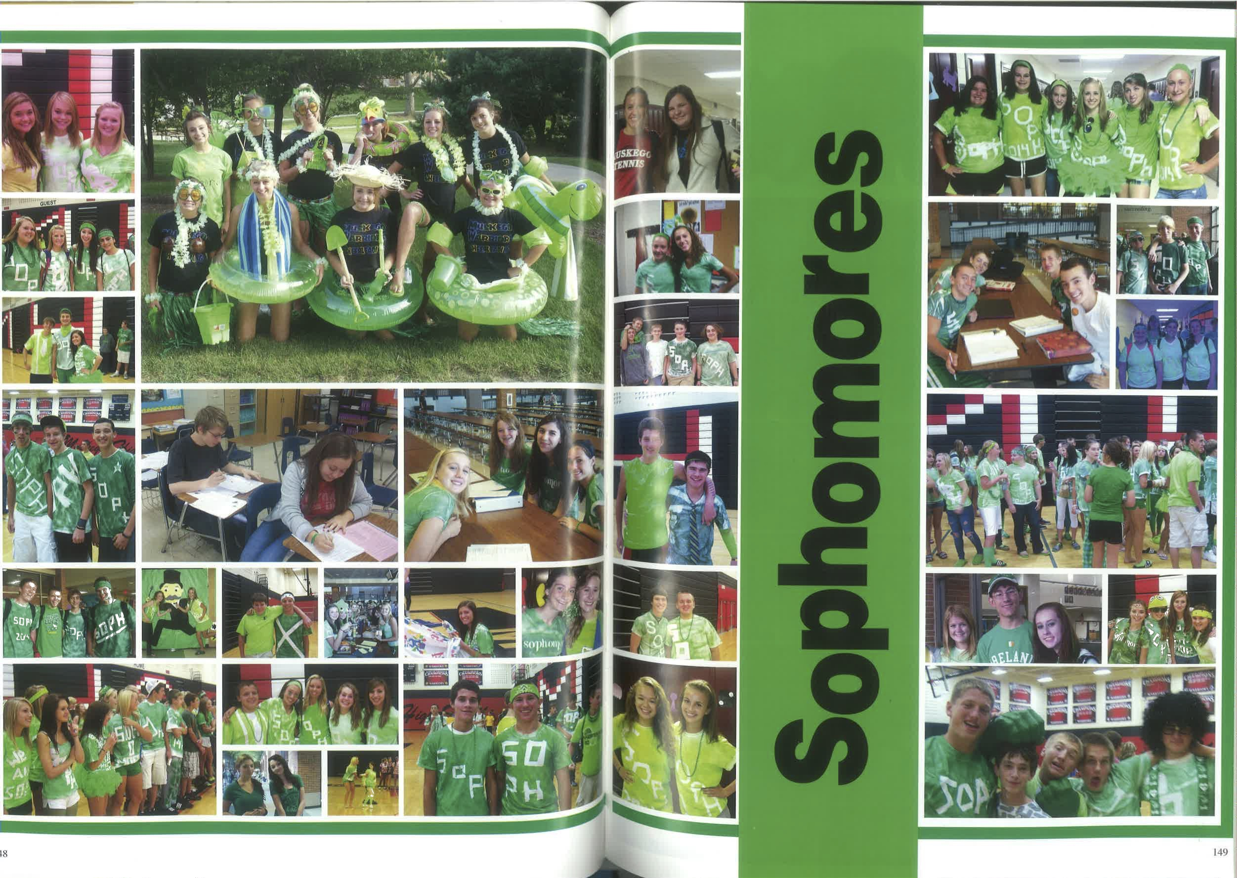 2012_Yearbook_29.jpg