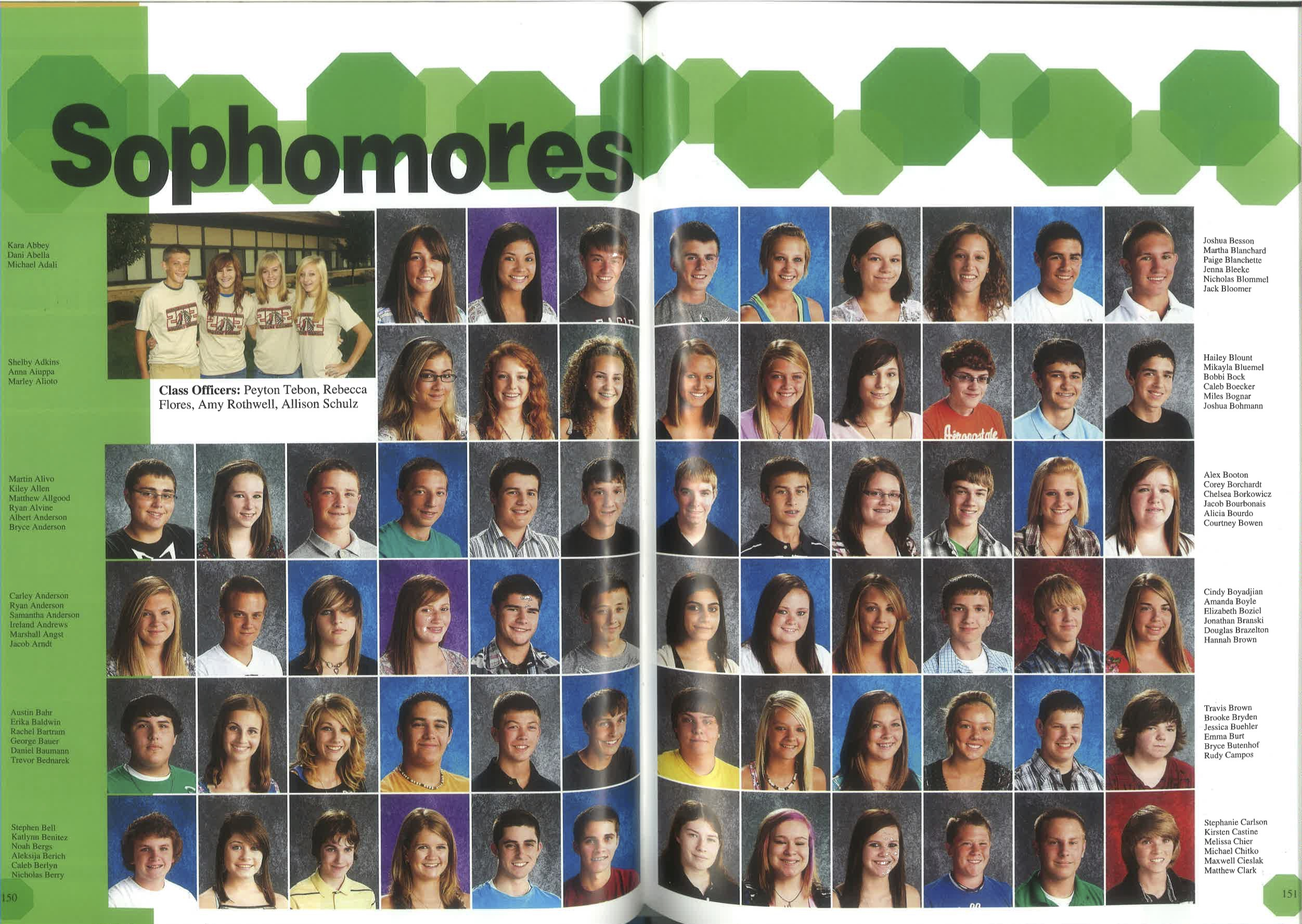 2012_Yearbook_30.jpg