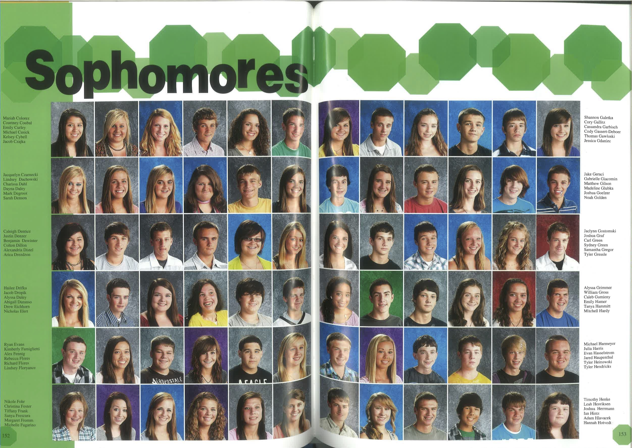 2012_Yearbook_31.jpg