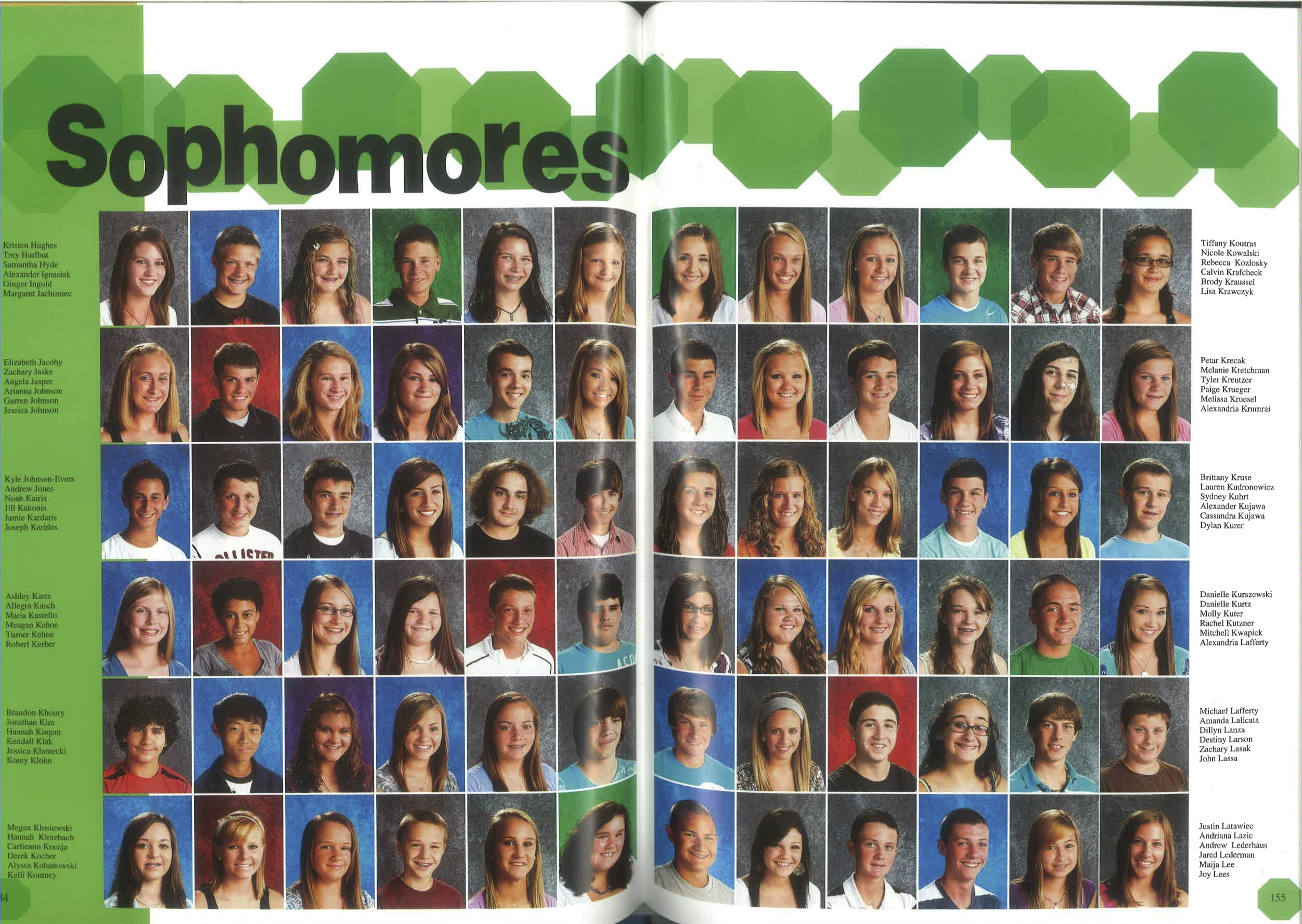 2012_Yearbook_32.jpg