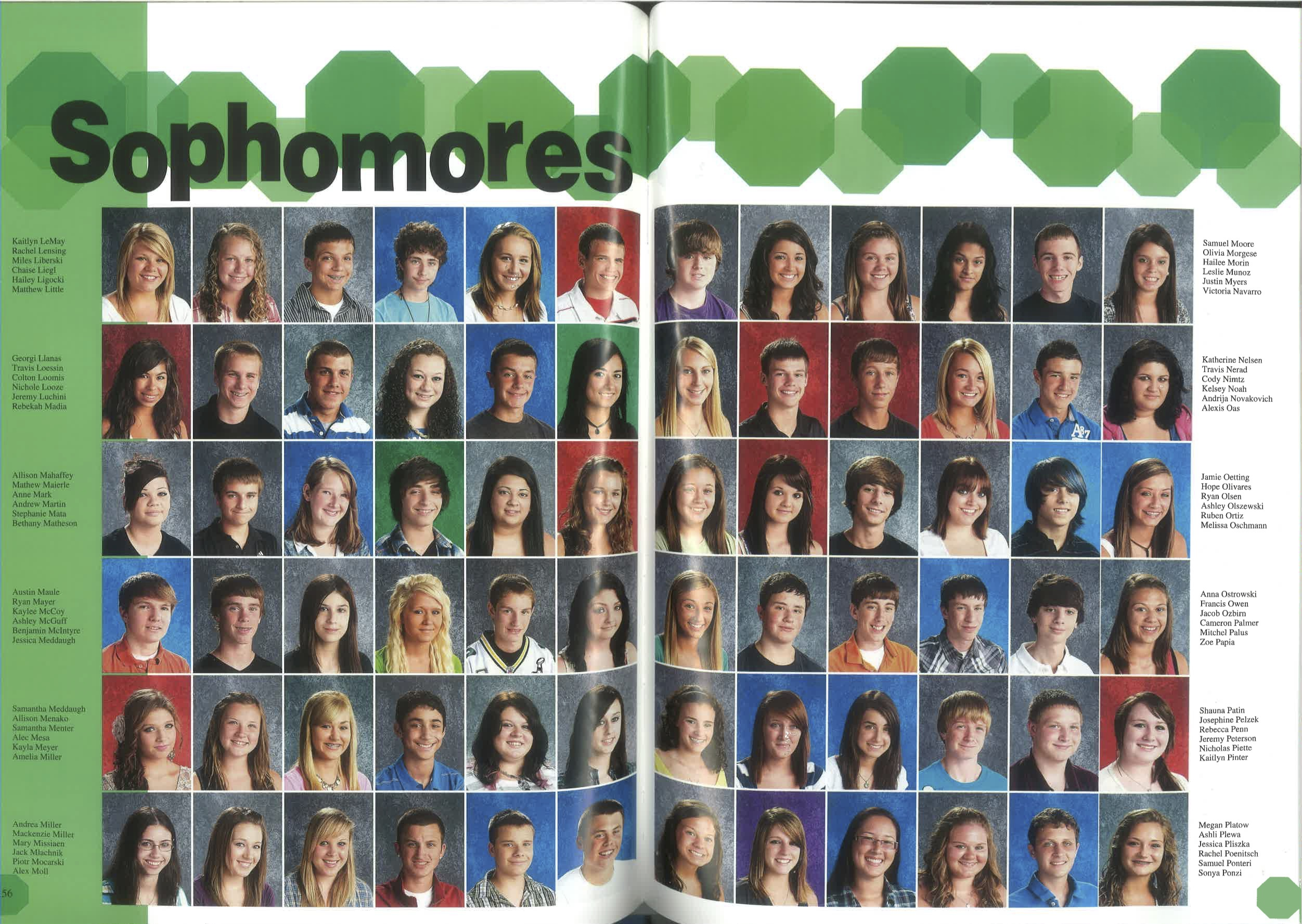 2012_Yearbook_33.jpg