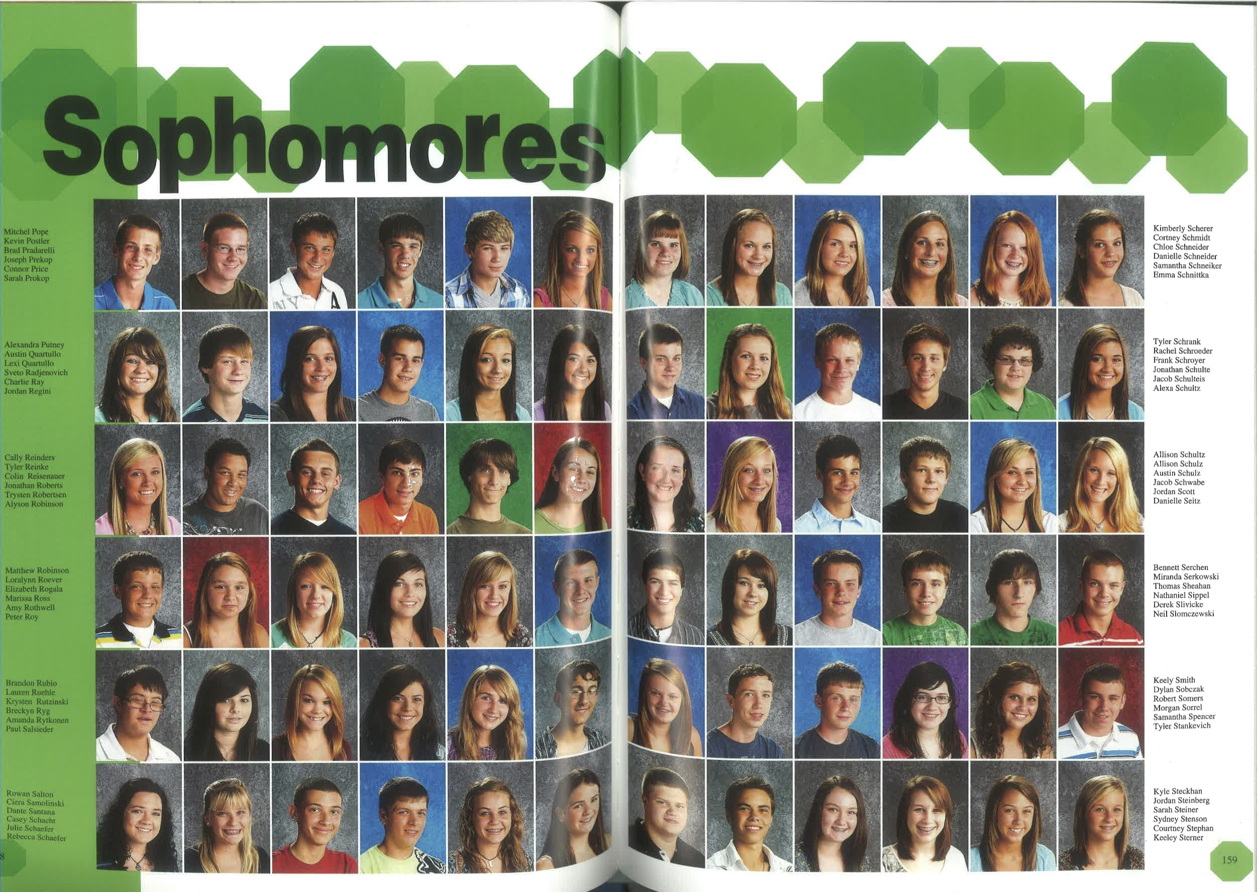 2012_Yearbook_34.jpg