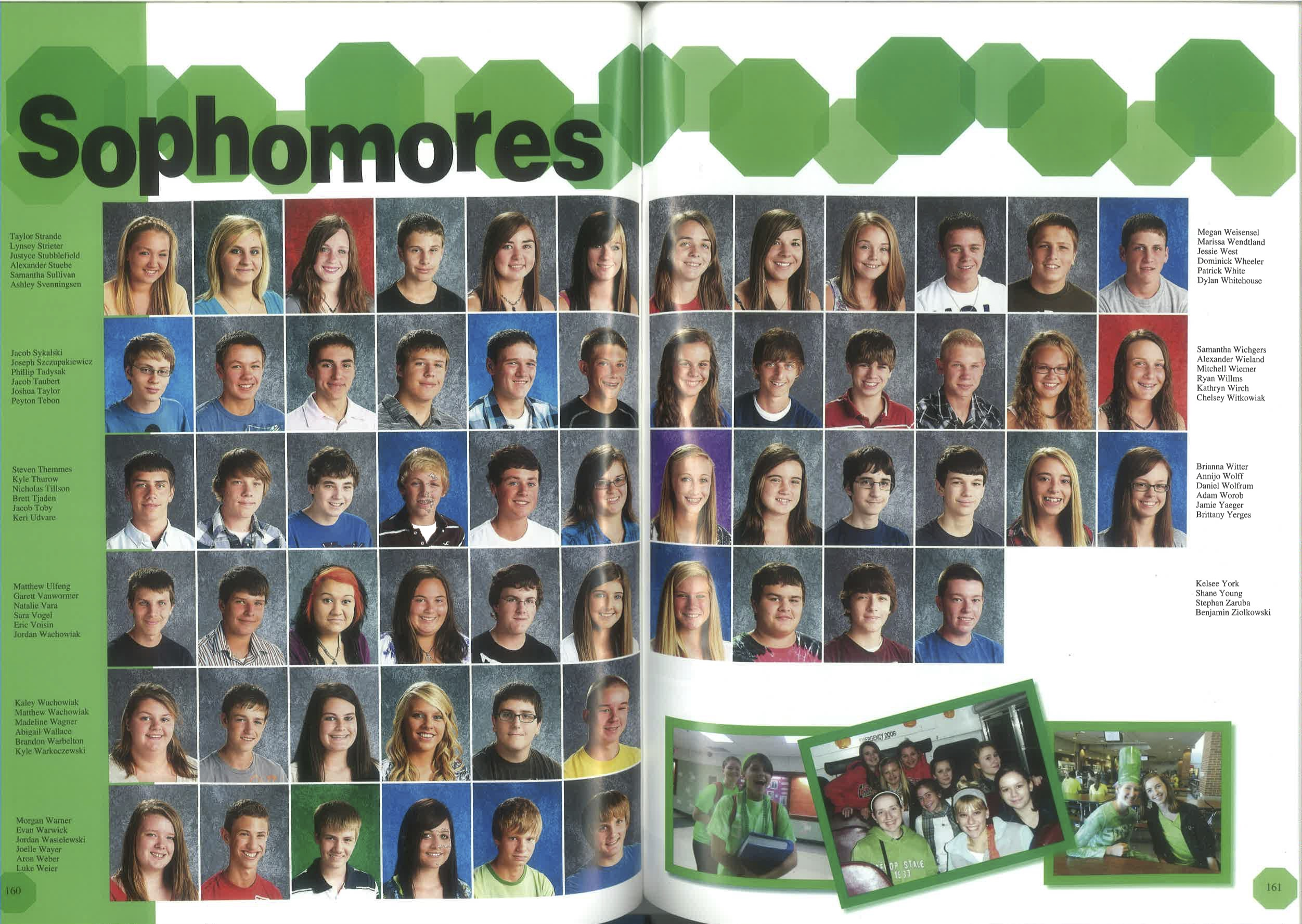 2012_Yearbook_35.jpg
