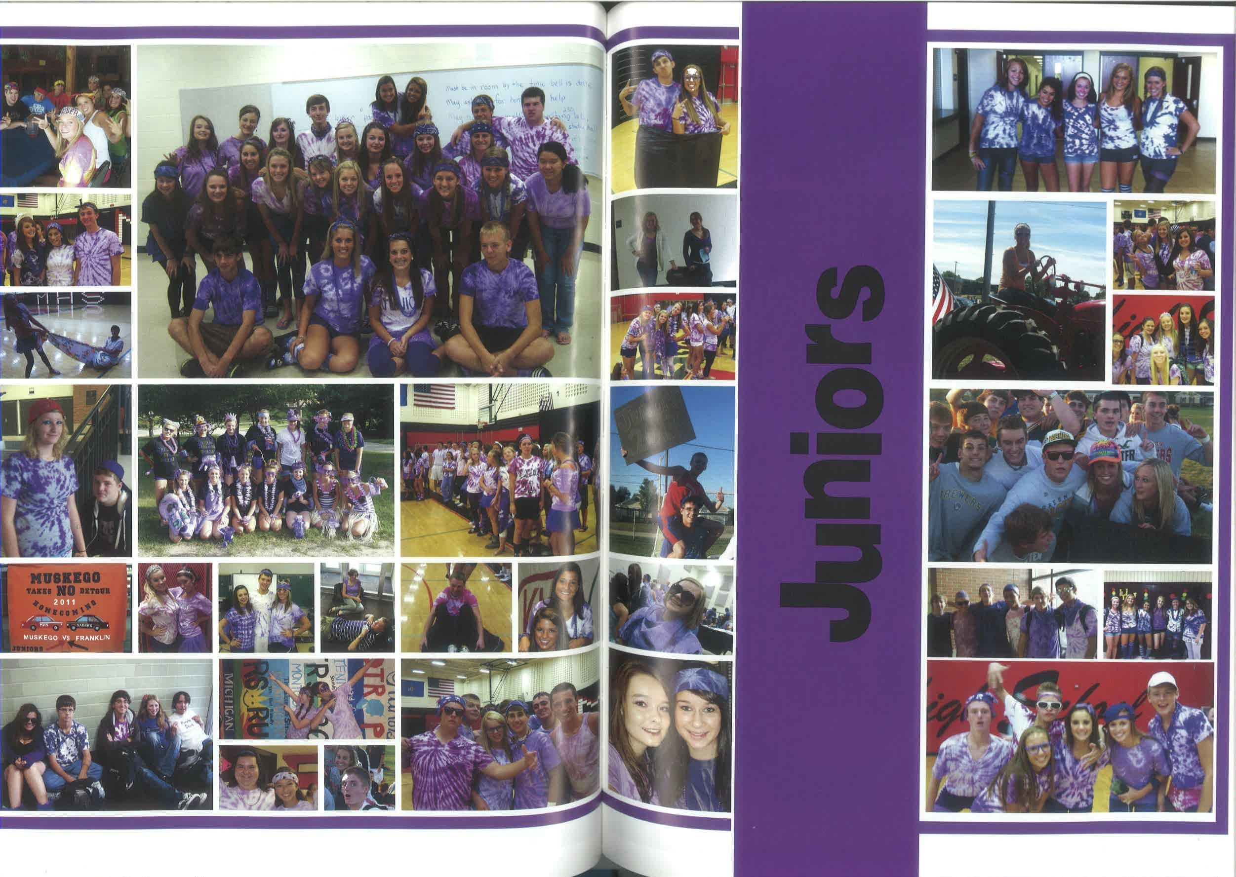 2012_Yearbook_36.jpg