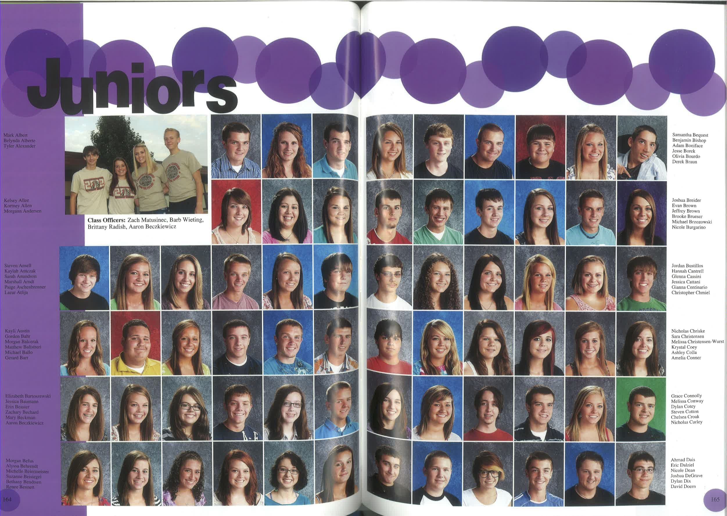 2012_Yearbook_37.jpg