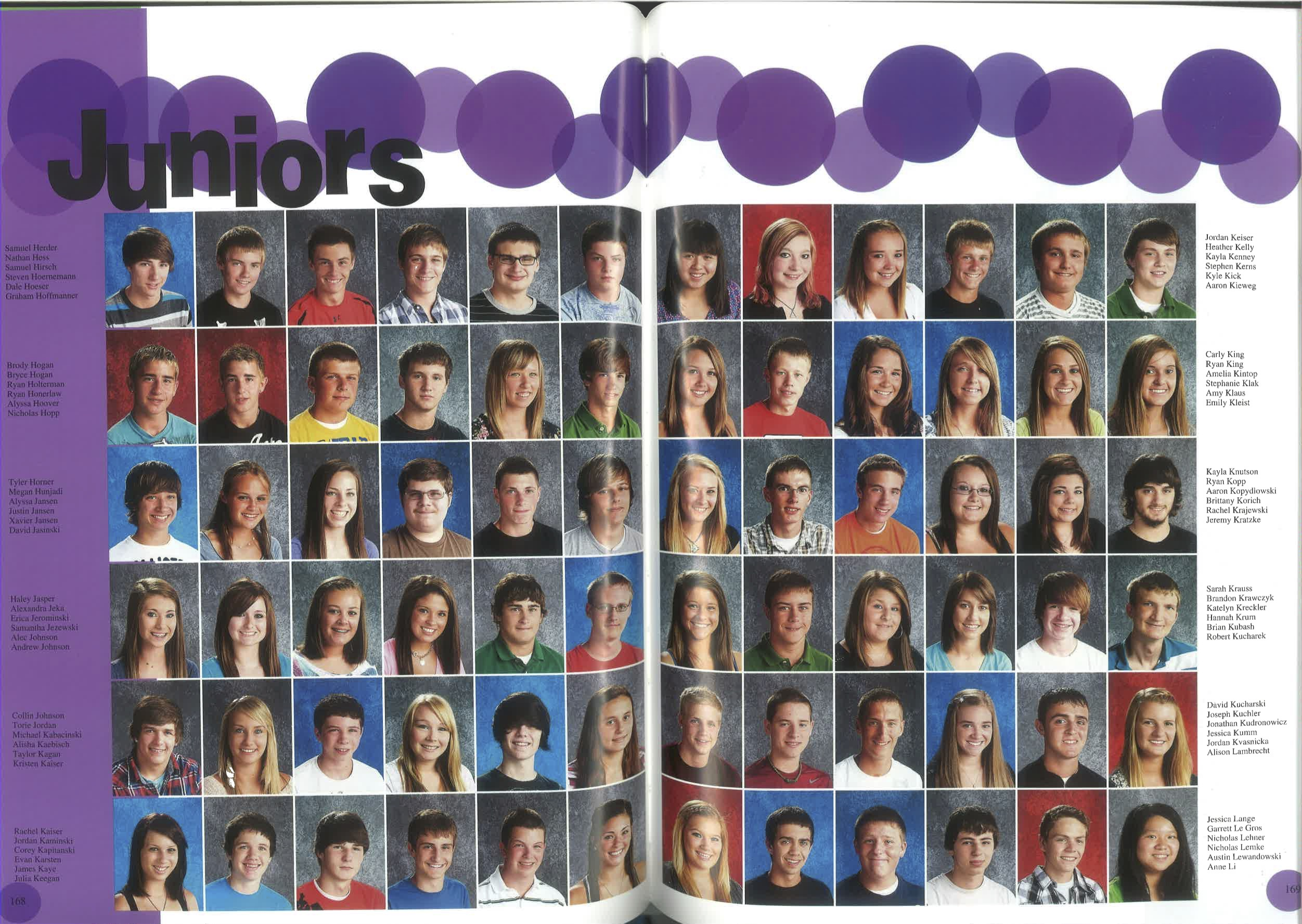 2012_Yearbook_39.jpg