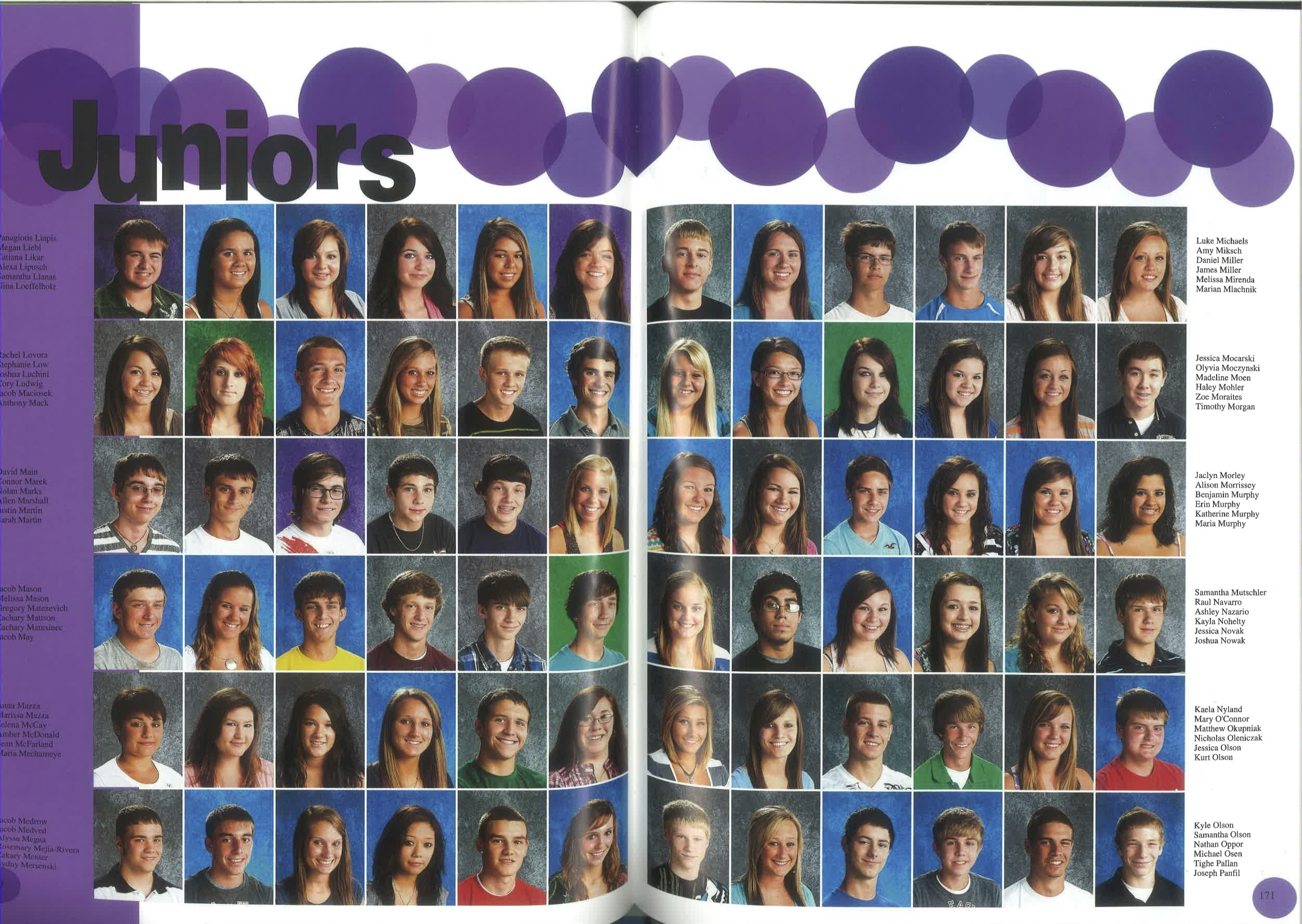 2012_Yearbook_40.jpg