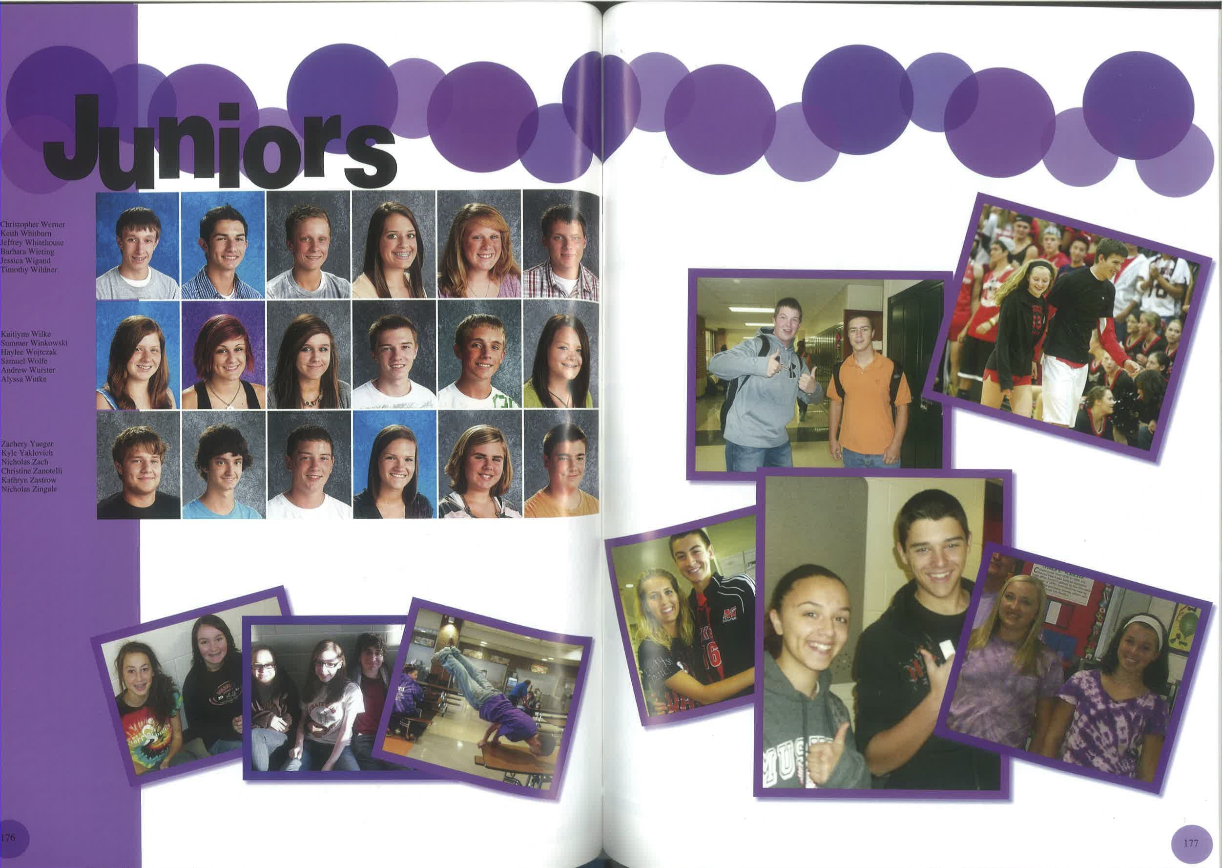 2012_Yearbook_43.jpg