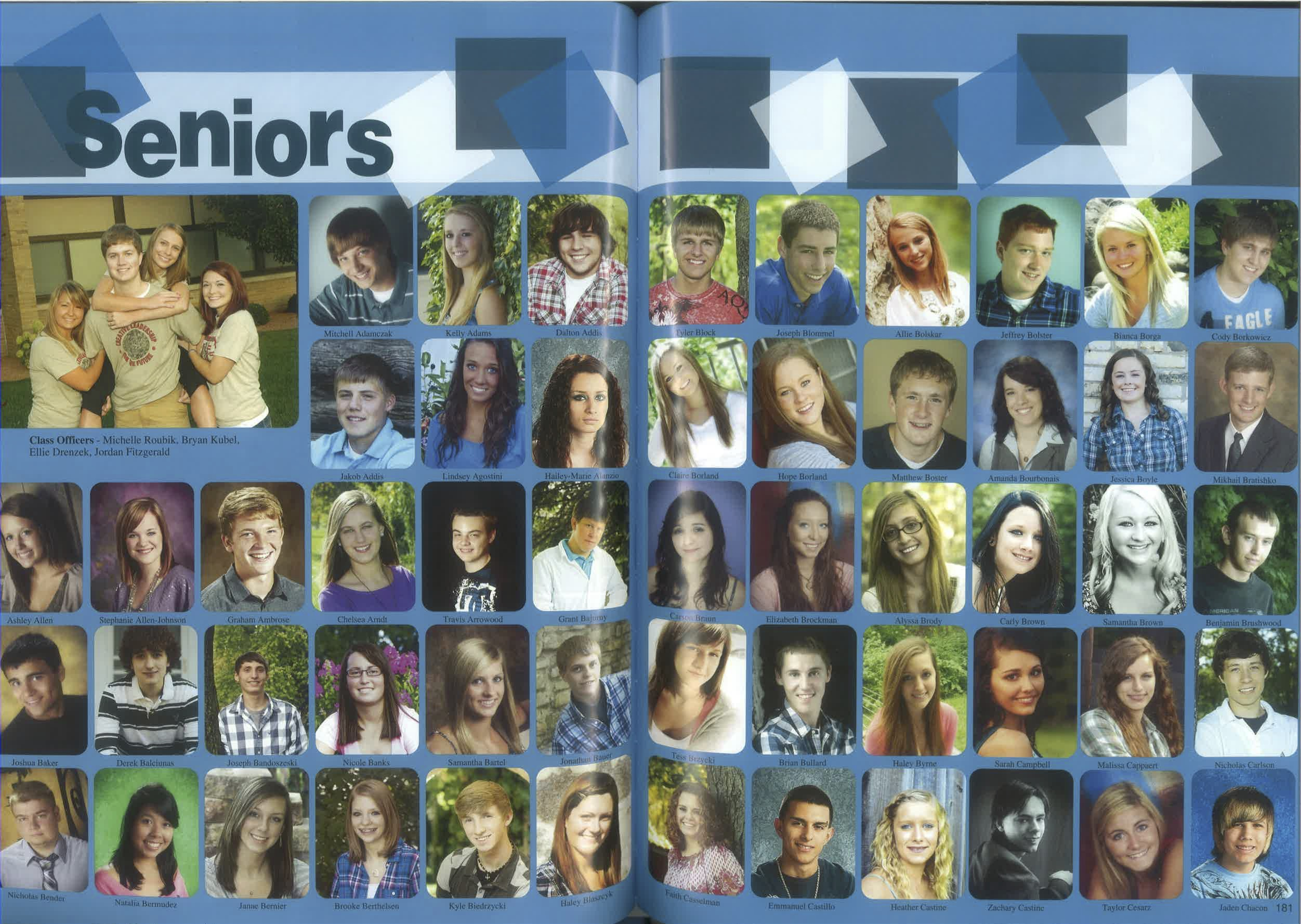 2012_Yearbook_45.jpg