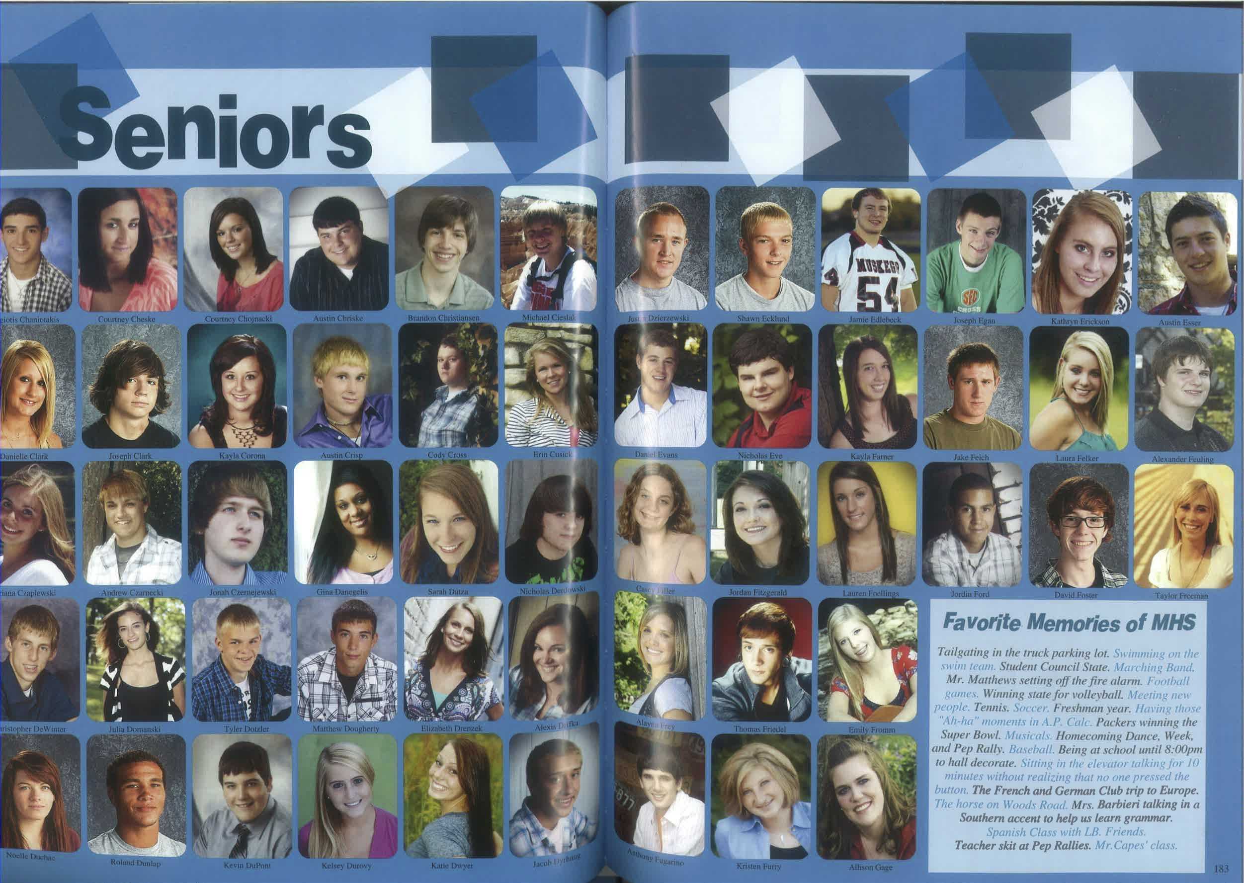 2012_Yearbook_46.jpg