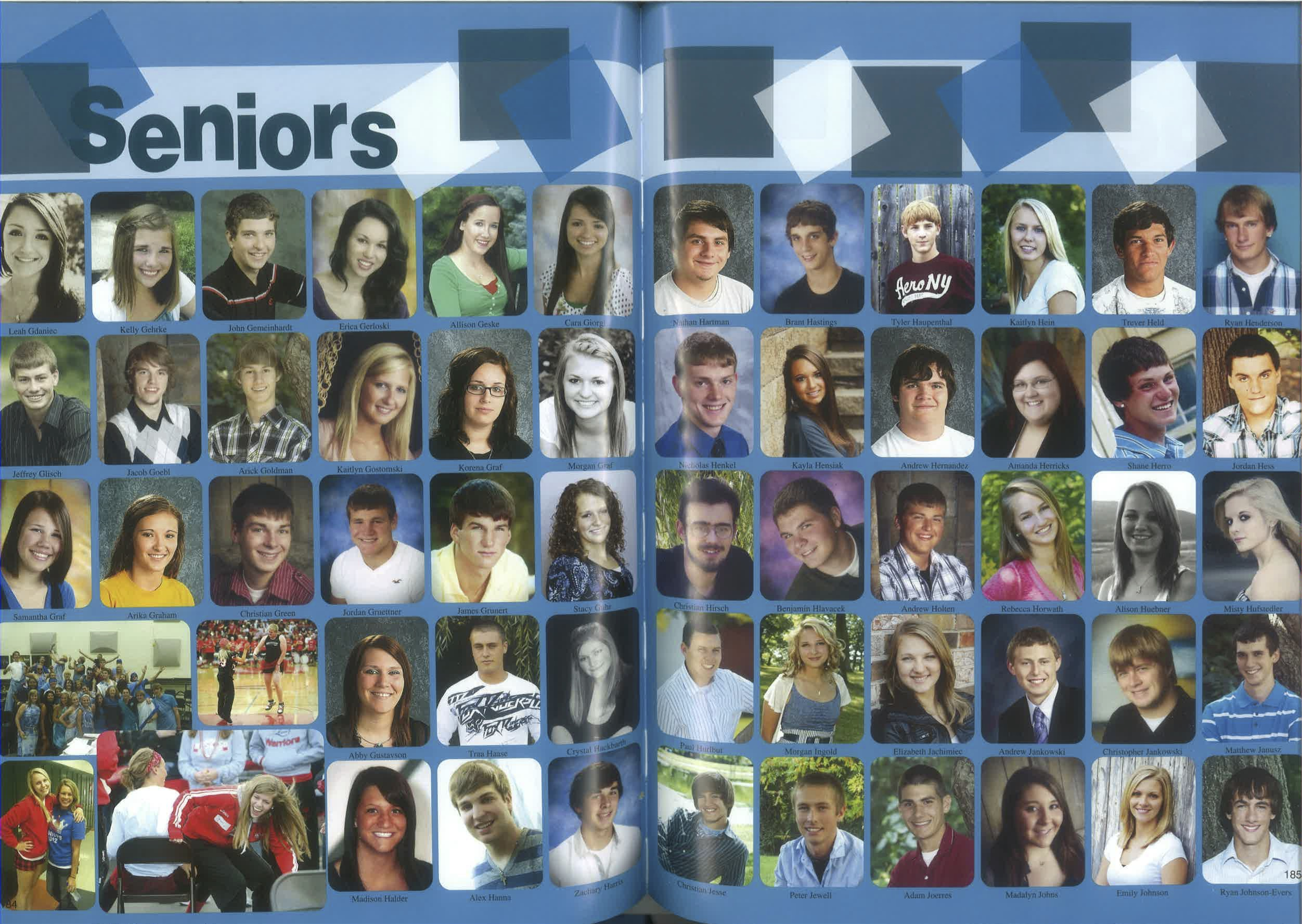 2012_Yearbook_47.jpg