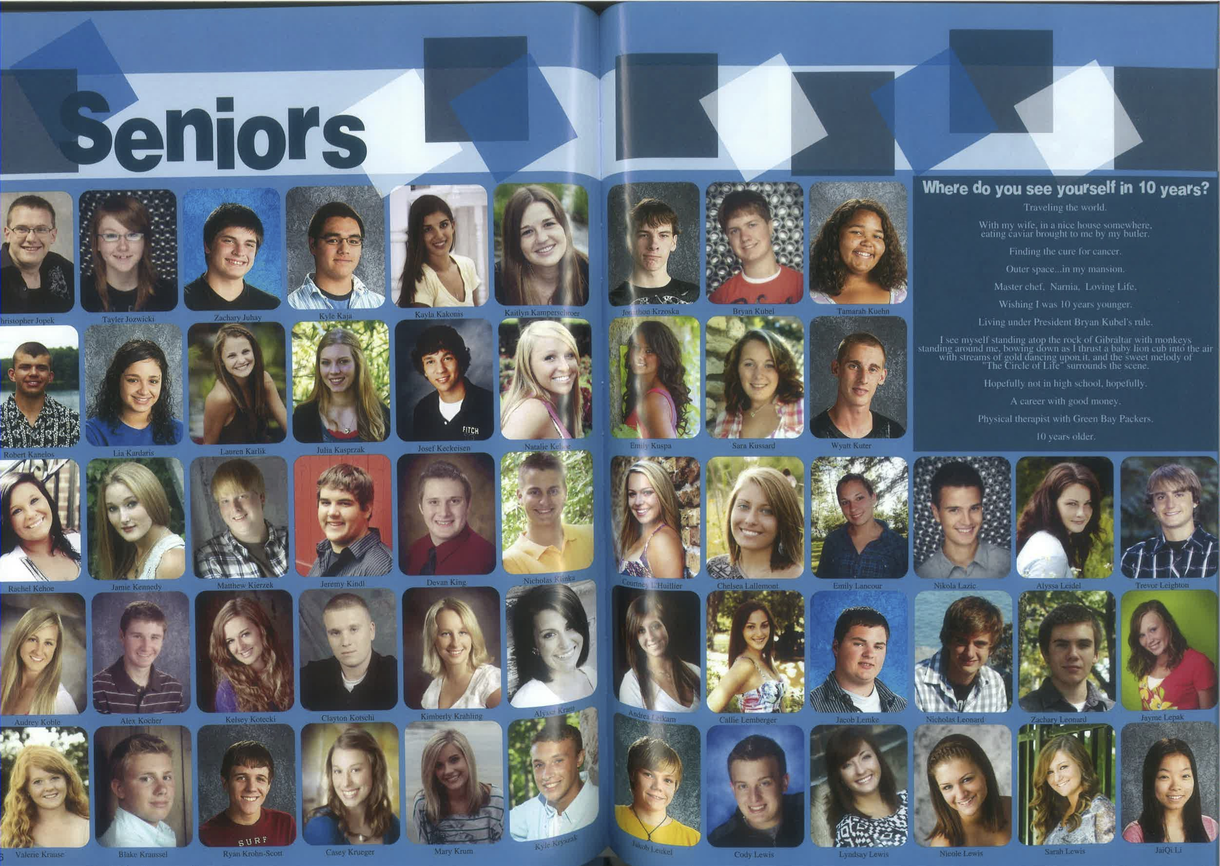 2012_Yearbook_48.jpg