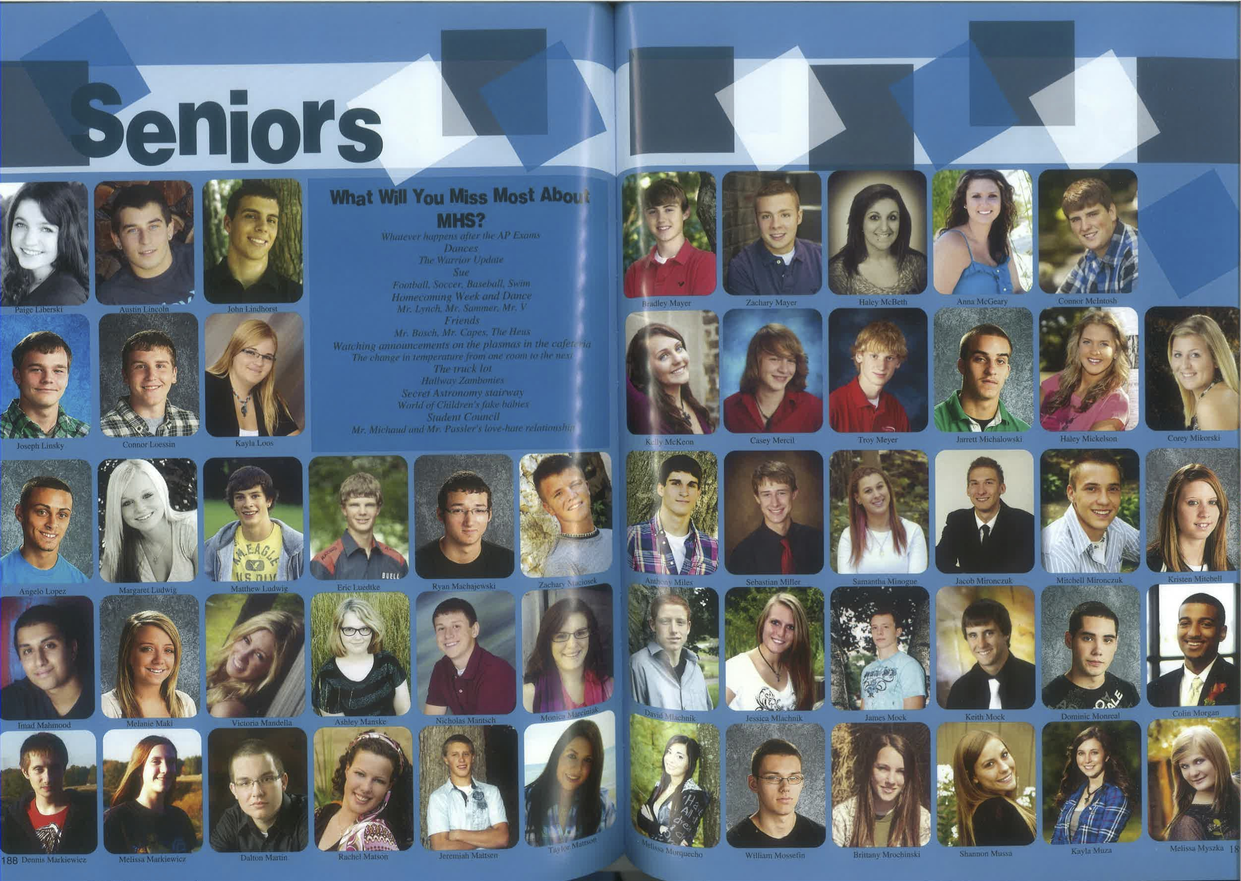 2012_Yearbook_49.jpg