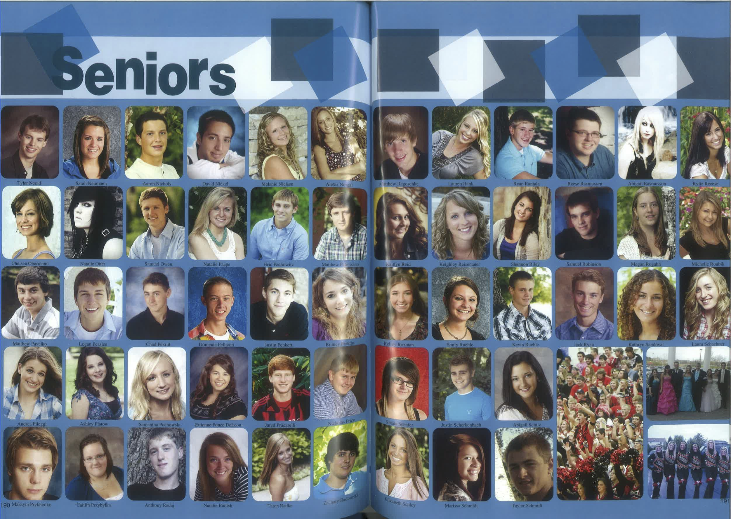 2012_Yearbook_50.jpg