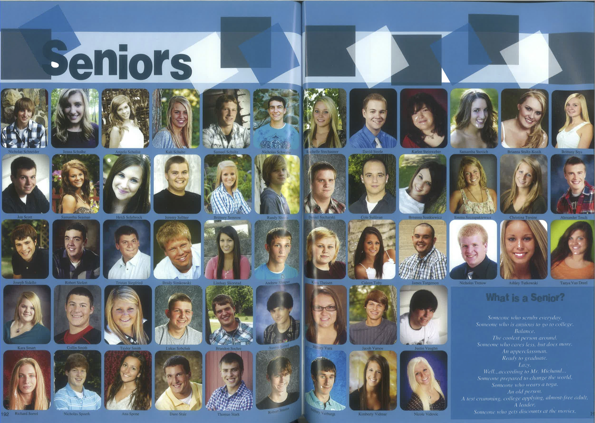 2012_Yearbook_51.jpg