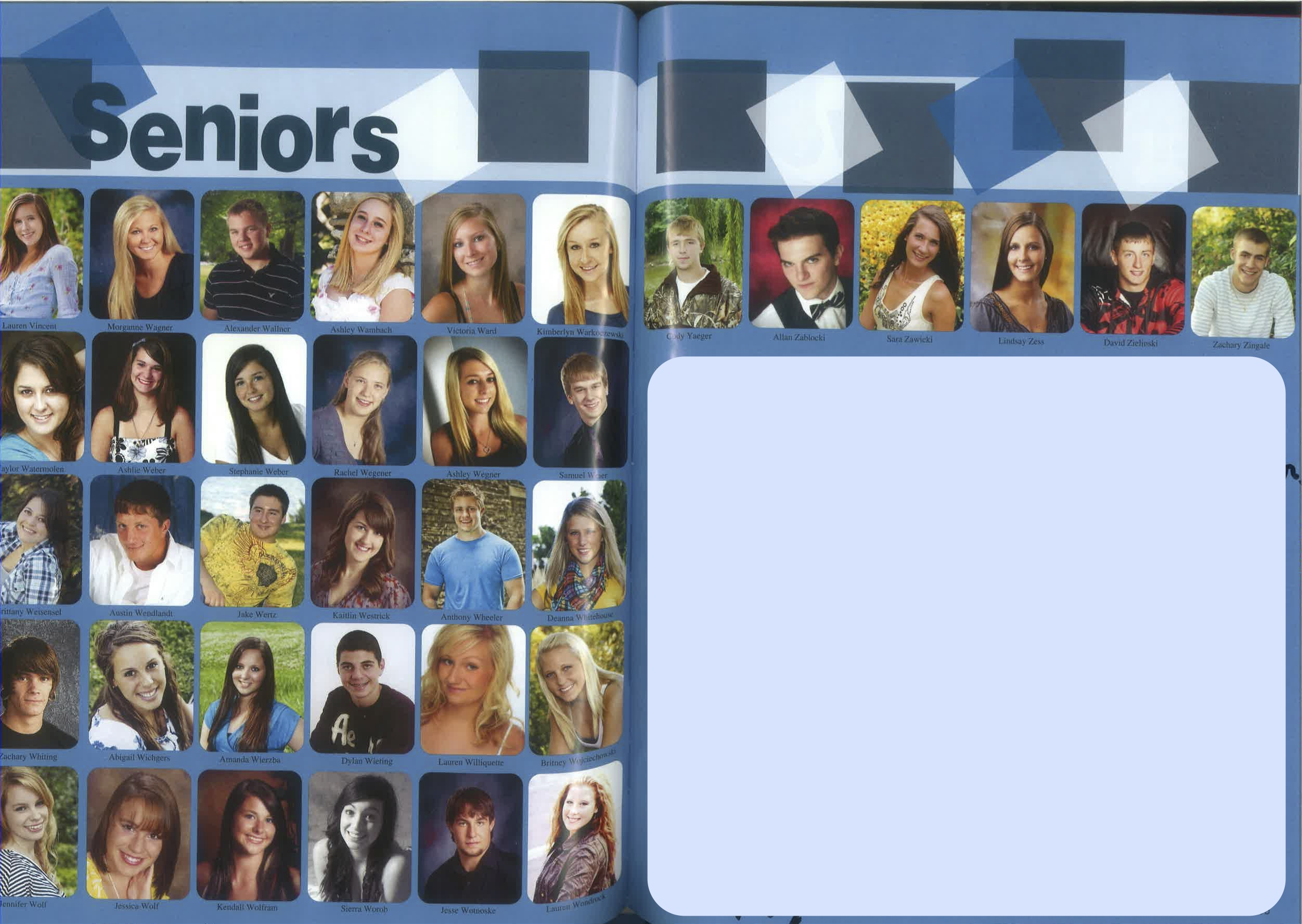 2012_Yearbook_52.jpg