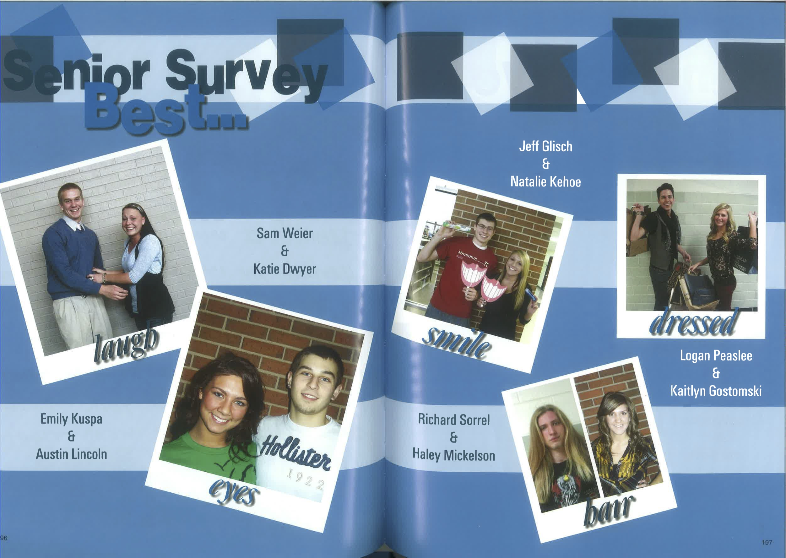2012_Yearbook_53.jpg