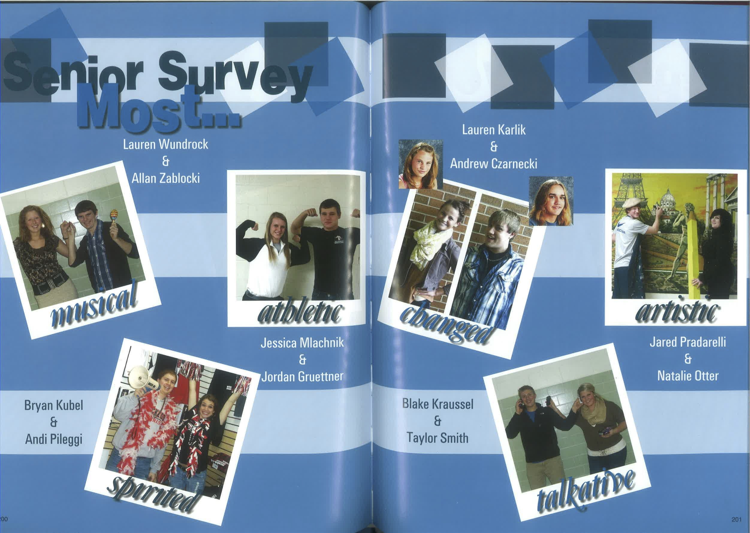 2012_Yearbook_55.jpg