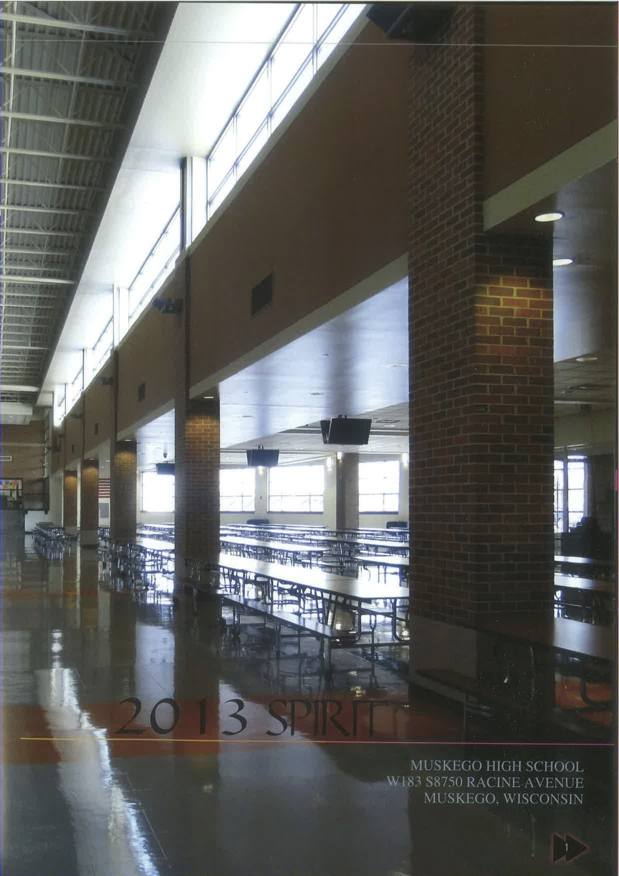 2013_Yearbook_1.jpg