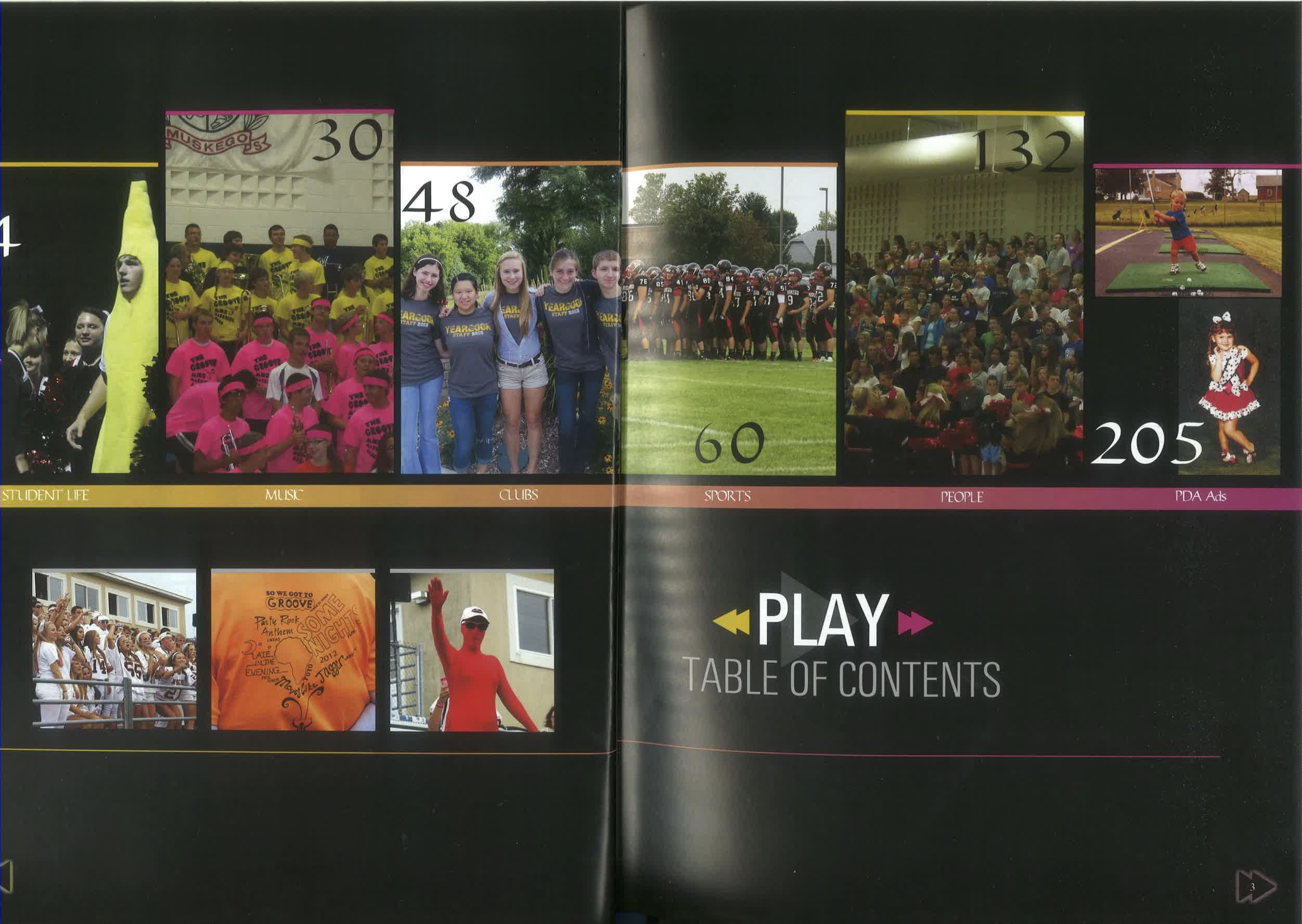 2013_Yearbook_2.jpg