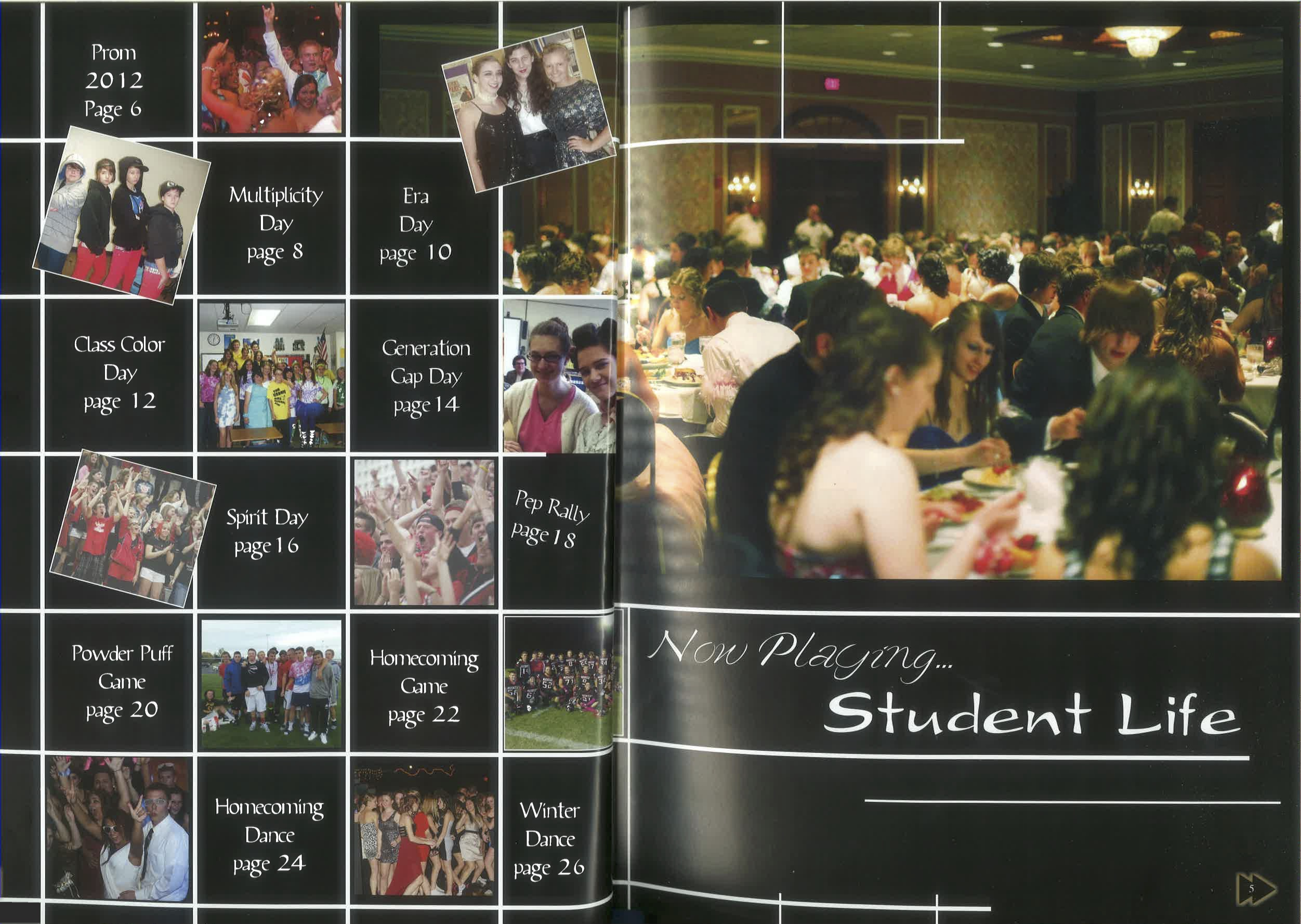 2013_Yearbook_3.jpg