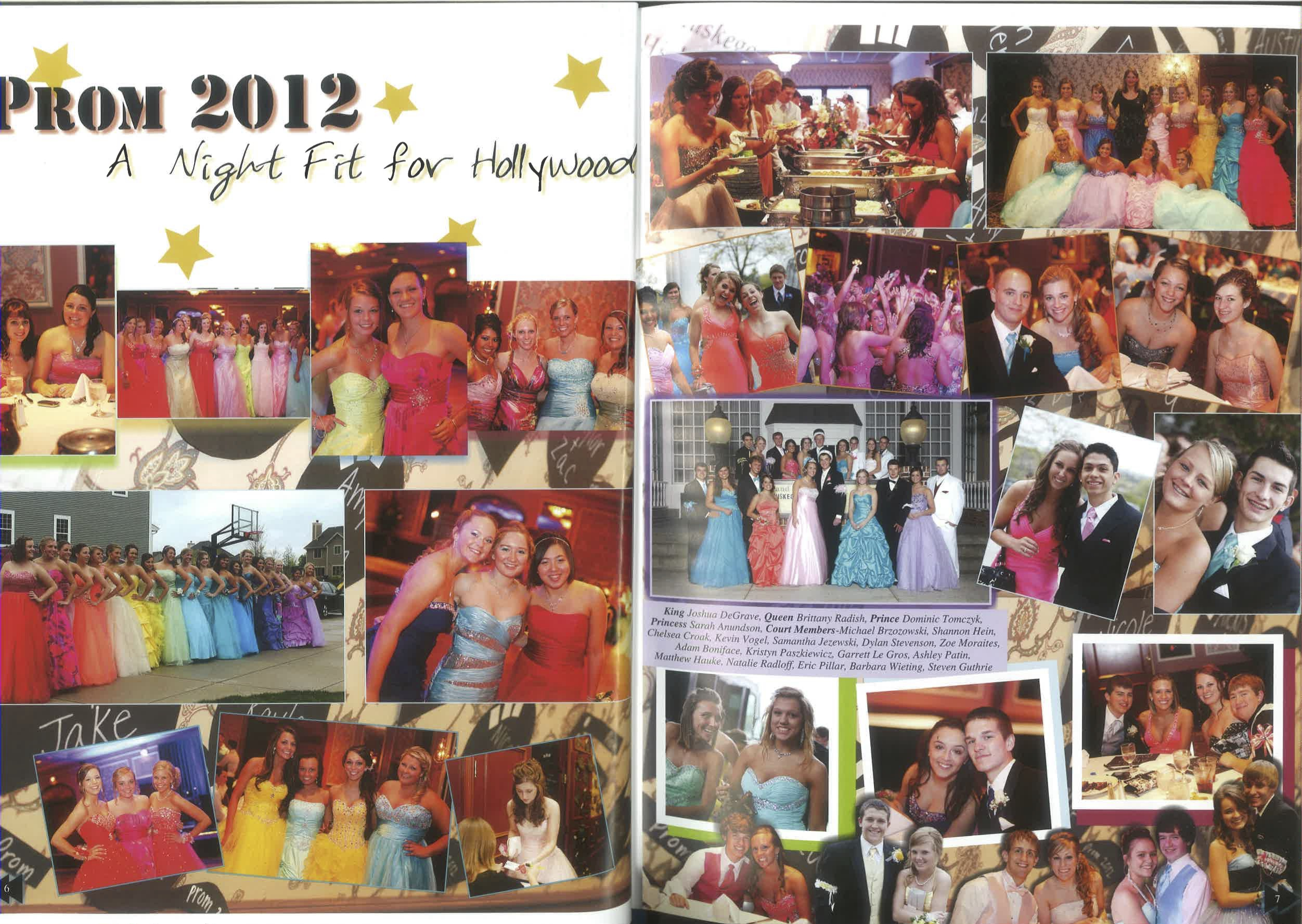 2013_Yearbook_4.jpg